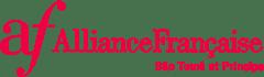 Alliance Française de Sao Tome et Principe