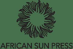 African Sun Press