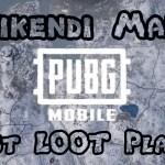 Vikendi Loot Places Thumbnail