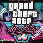 Gta Vice City Thumbnail