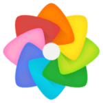 Toolwiz Photos Pro Logo