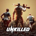 Unkilled APK Mod icon
