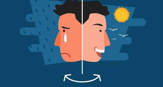Aftanalisis Bipolar