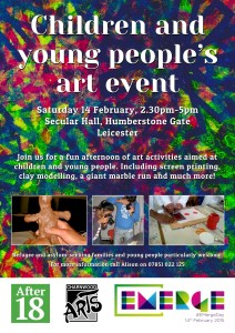 Children and
