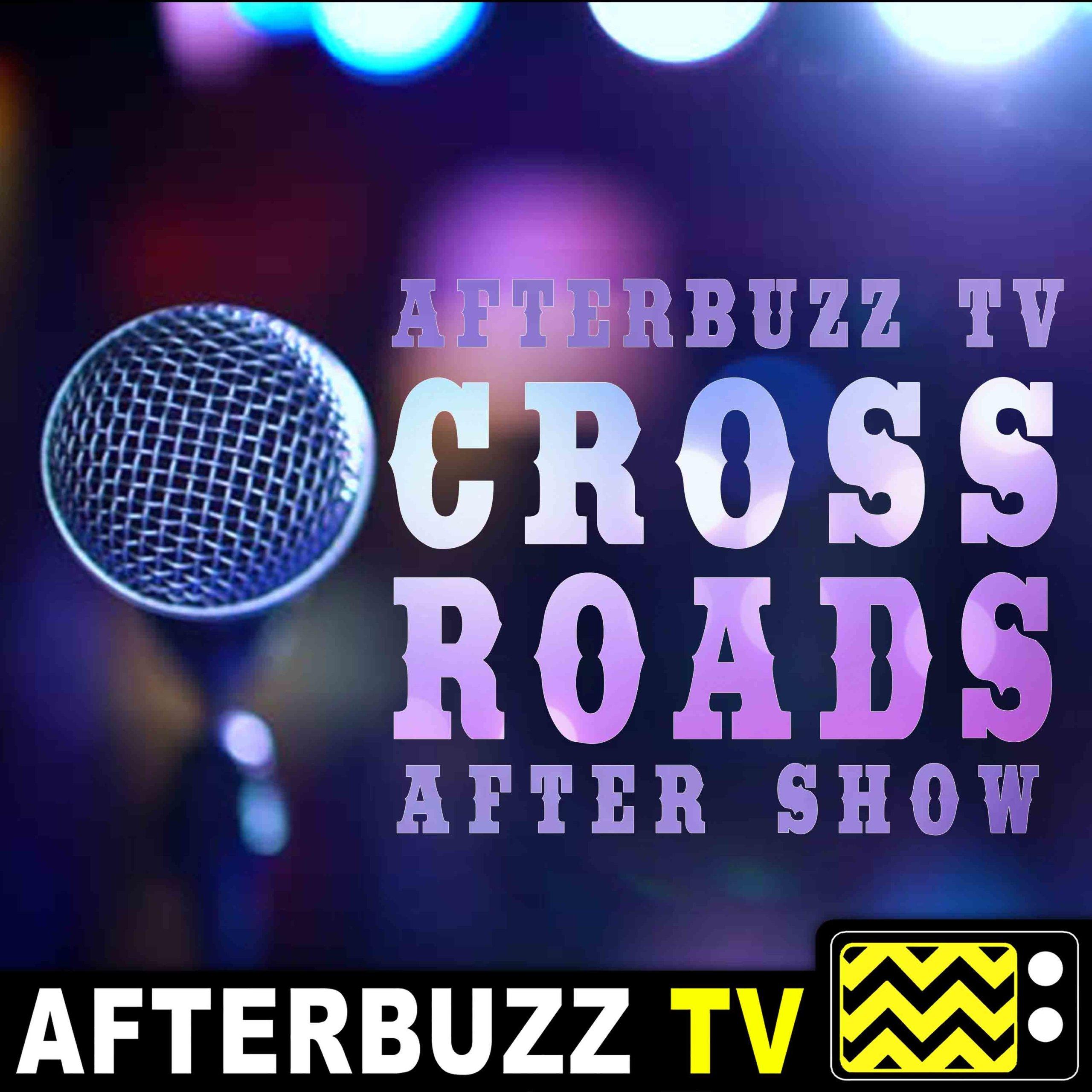 CMT's Crossroads | Jason Derulo & Luke Bryan | AfterBuzz TV AfterShow
