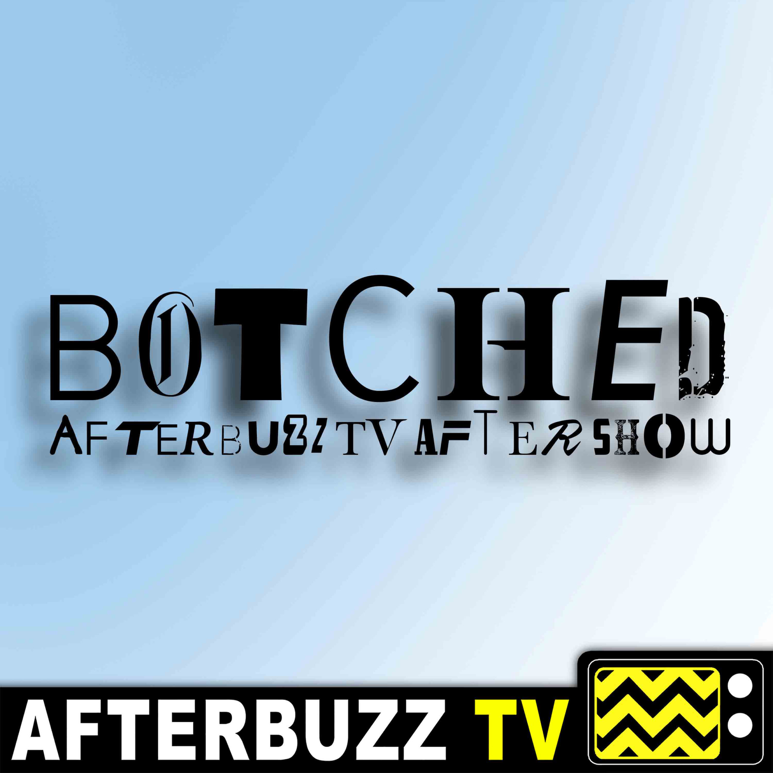 The Botched Podcast