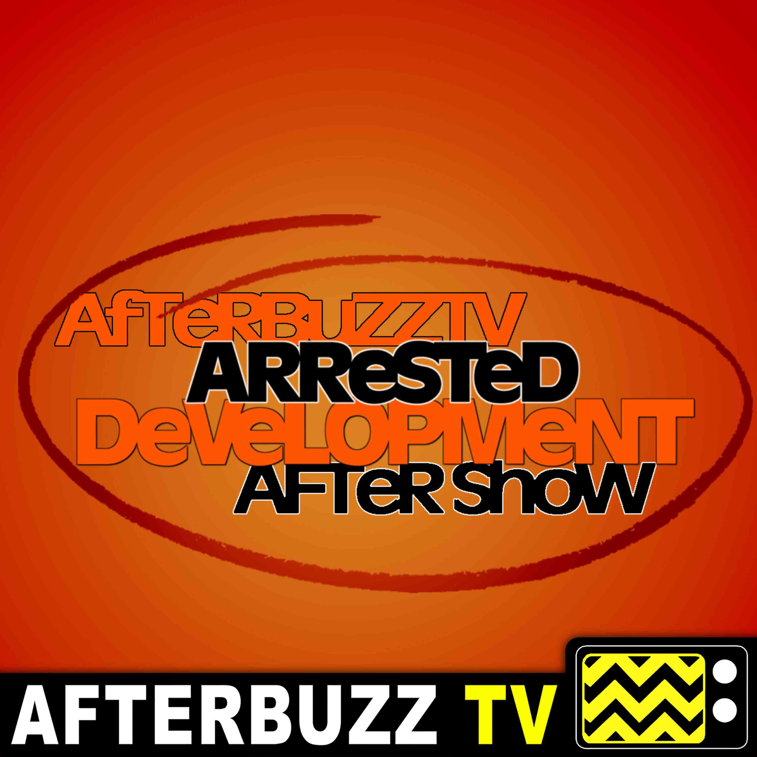The Arrested Development Podcast