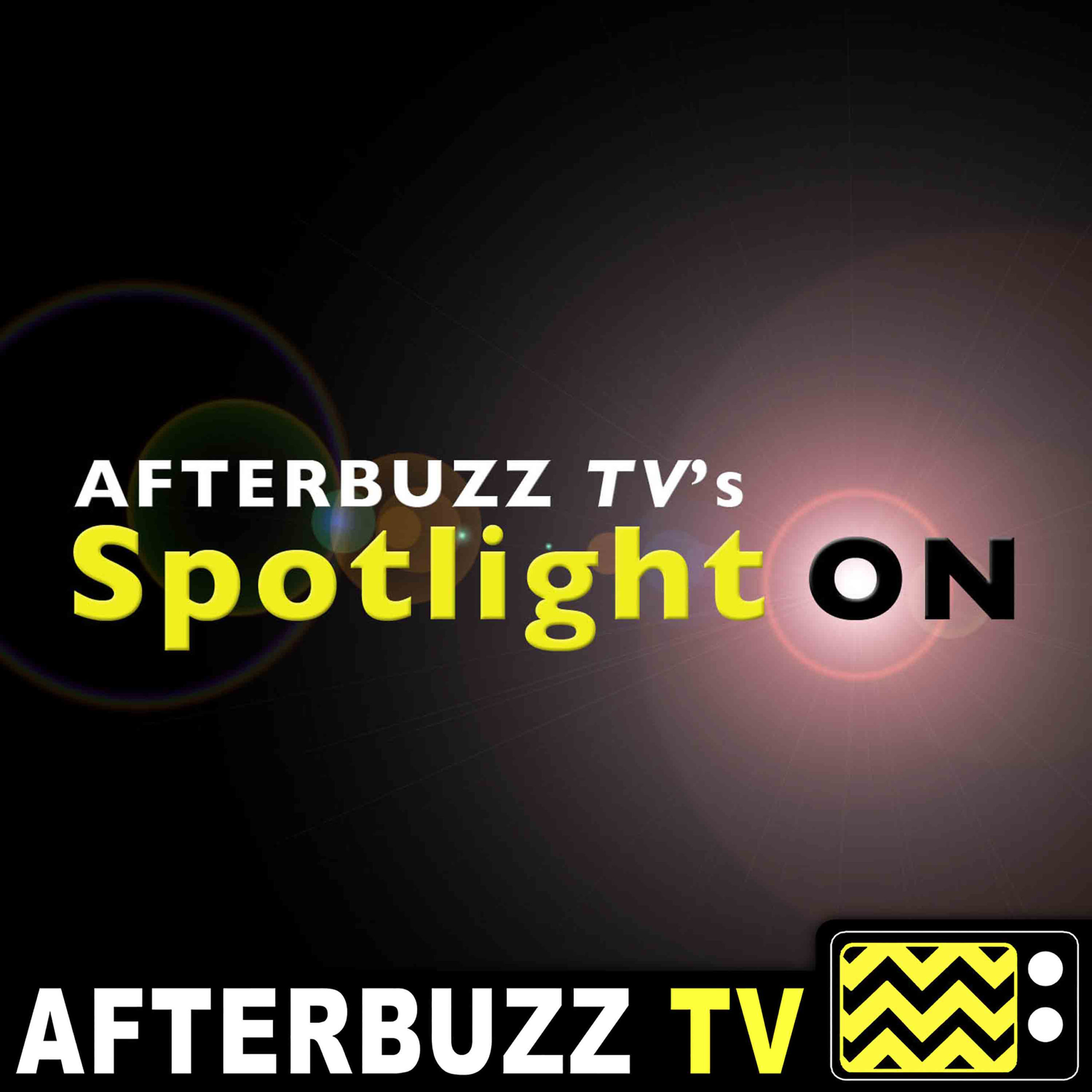 Interview w/ Casting Director David Rapaport | AfterBuzz TV