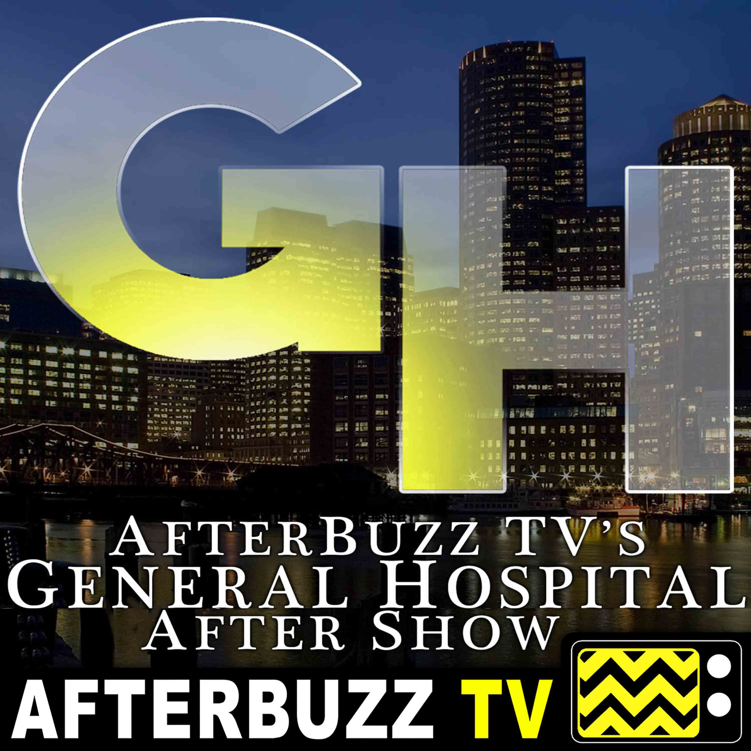 'General Hospital' Recap & After Show: Trial and Many Errors