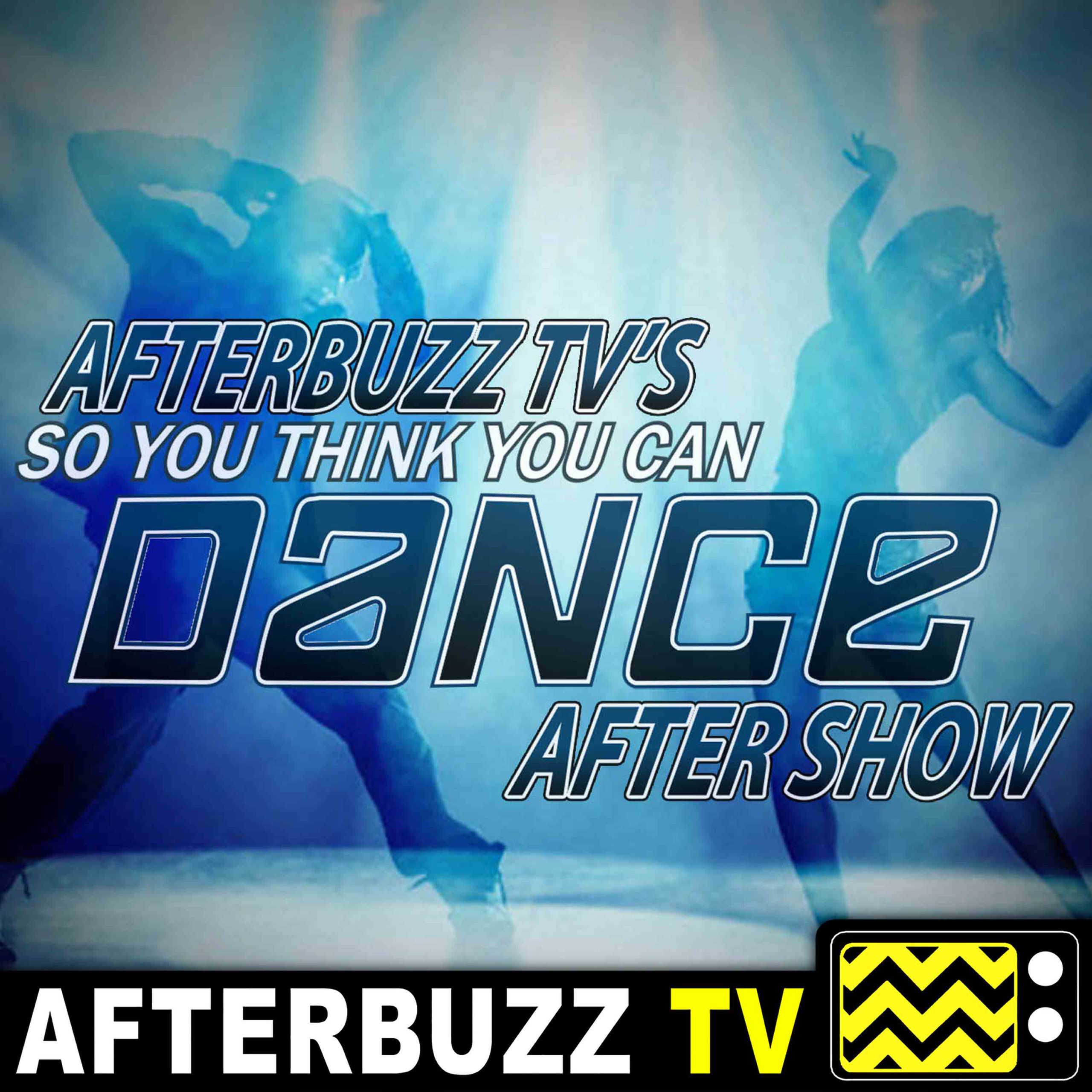 """Live Finale Winner Announced"""" Season 16 Episode 16 'So You Think You Can Dance' Review"