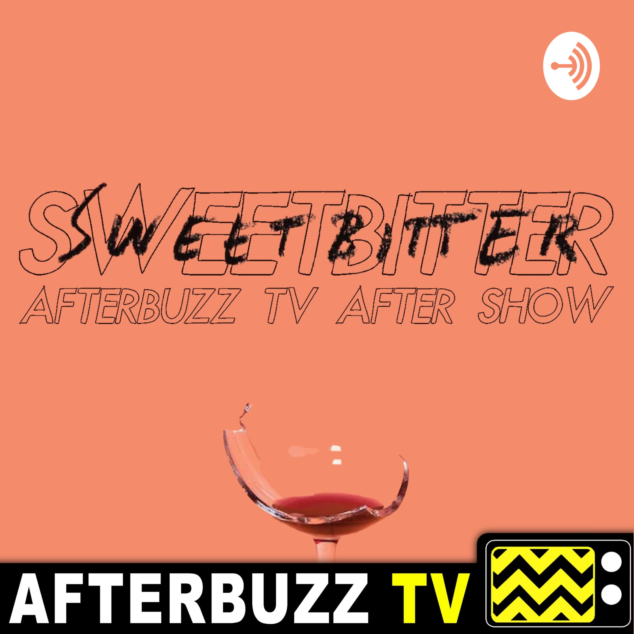 The Sweetbitter Podcast