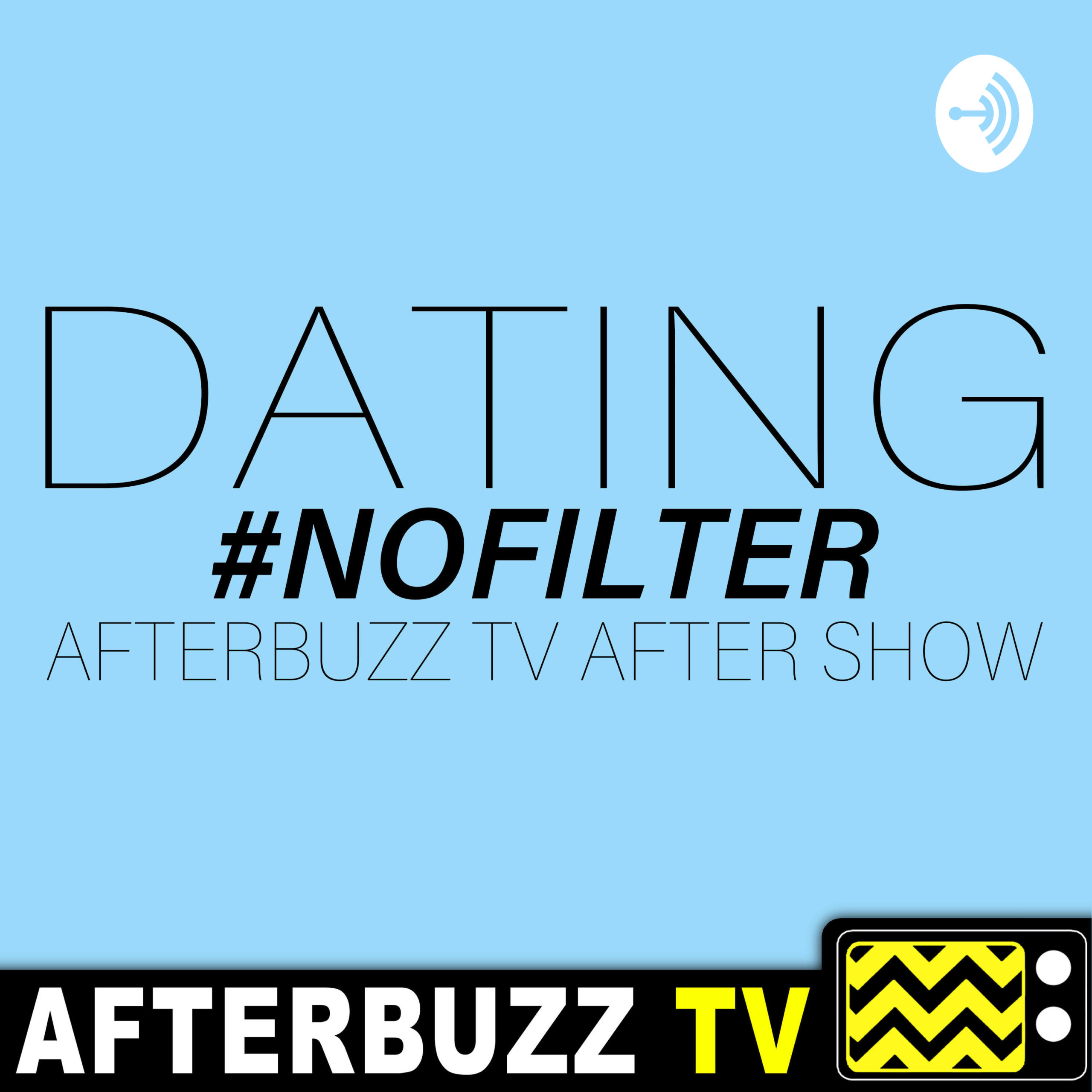 """Sausage Party"" Dating #NoFilter Season 2 Episode 10 Review"