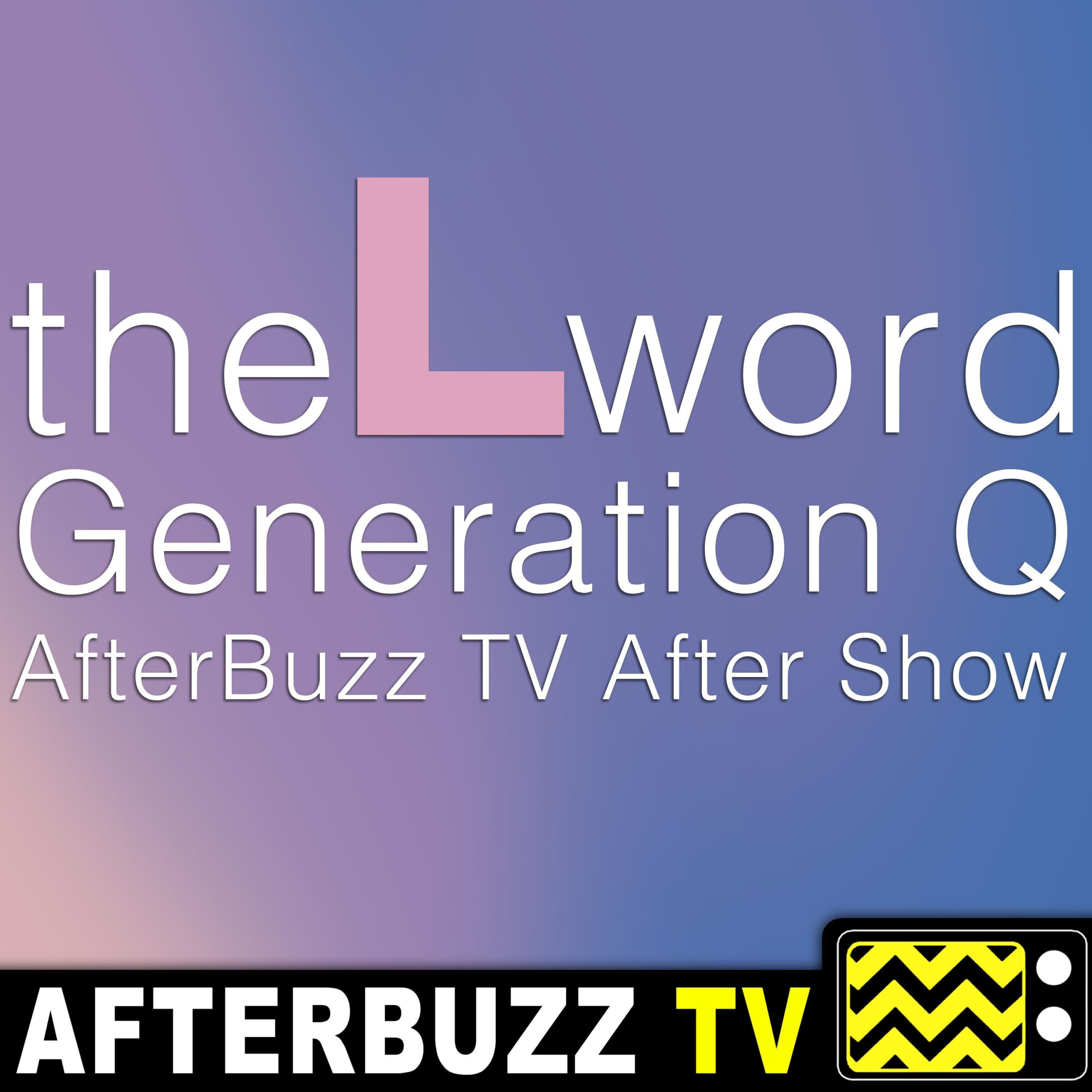 The L Word: Q Generation After Show