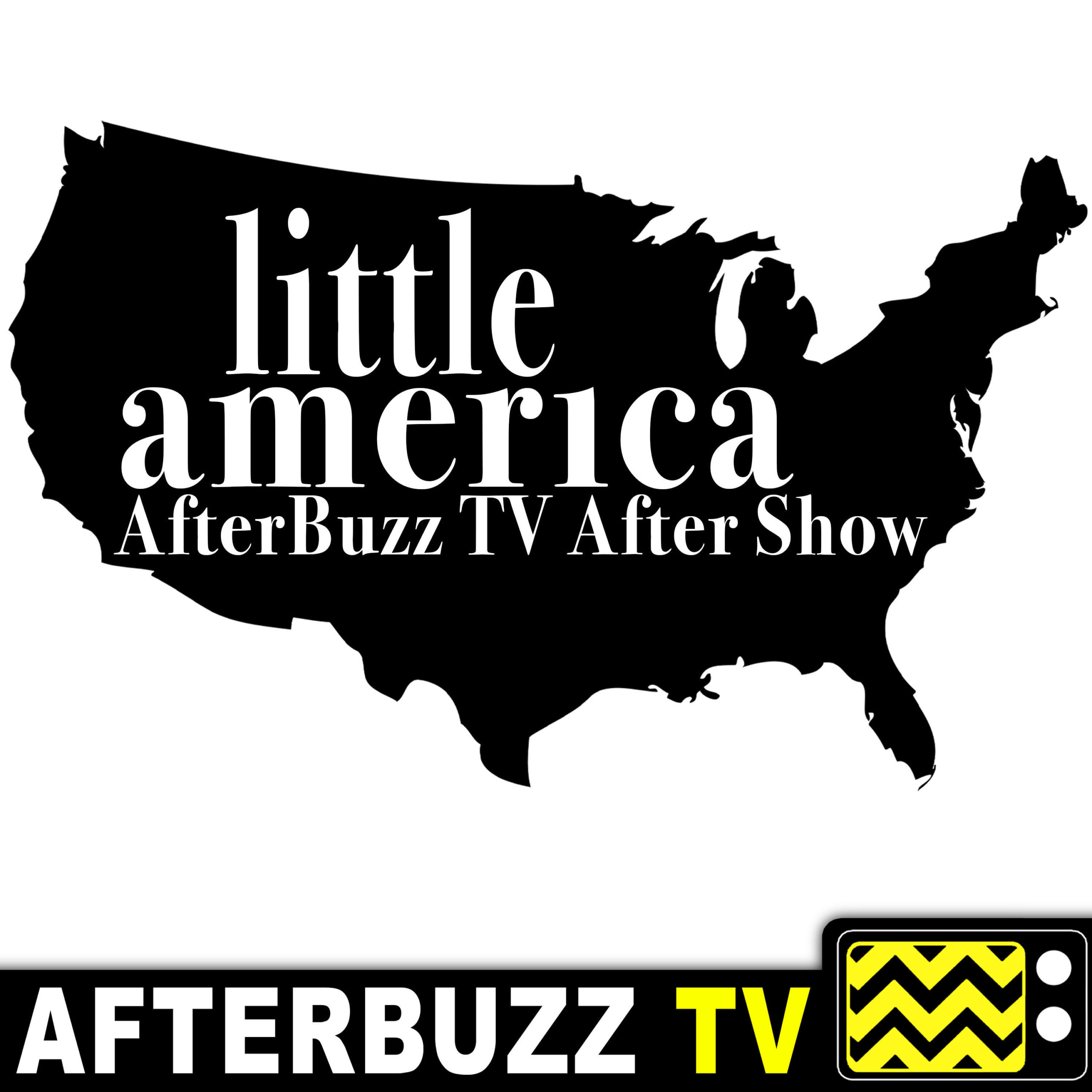 Little America After Show Podcast