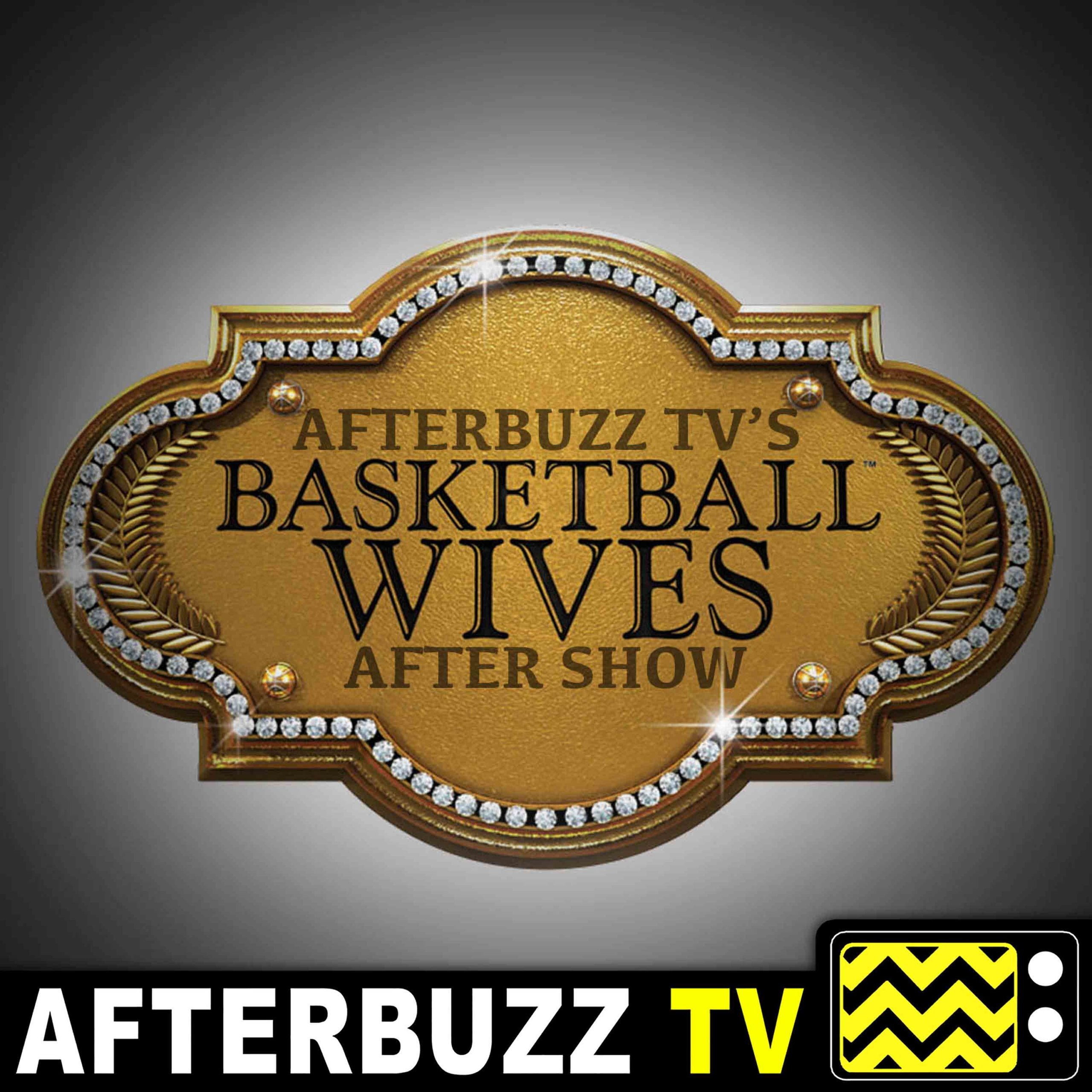 """""""The Reunion Part 1"""" Season 8 Episode 17 'Basketball Wives' Review"""