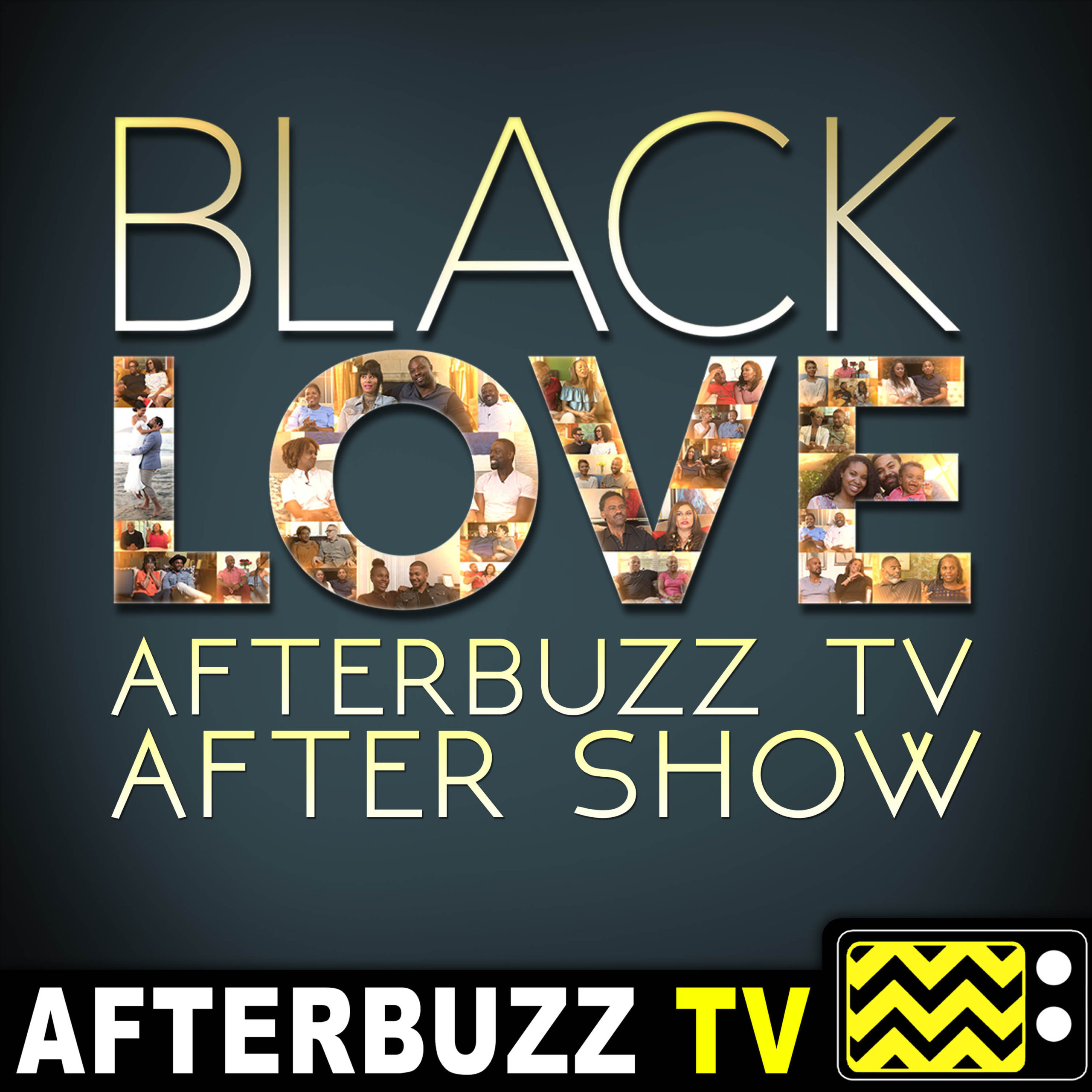 """Forever and Always"" Season 3 Episodes 8 'Black Love' Review"