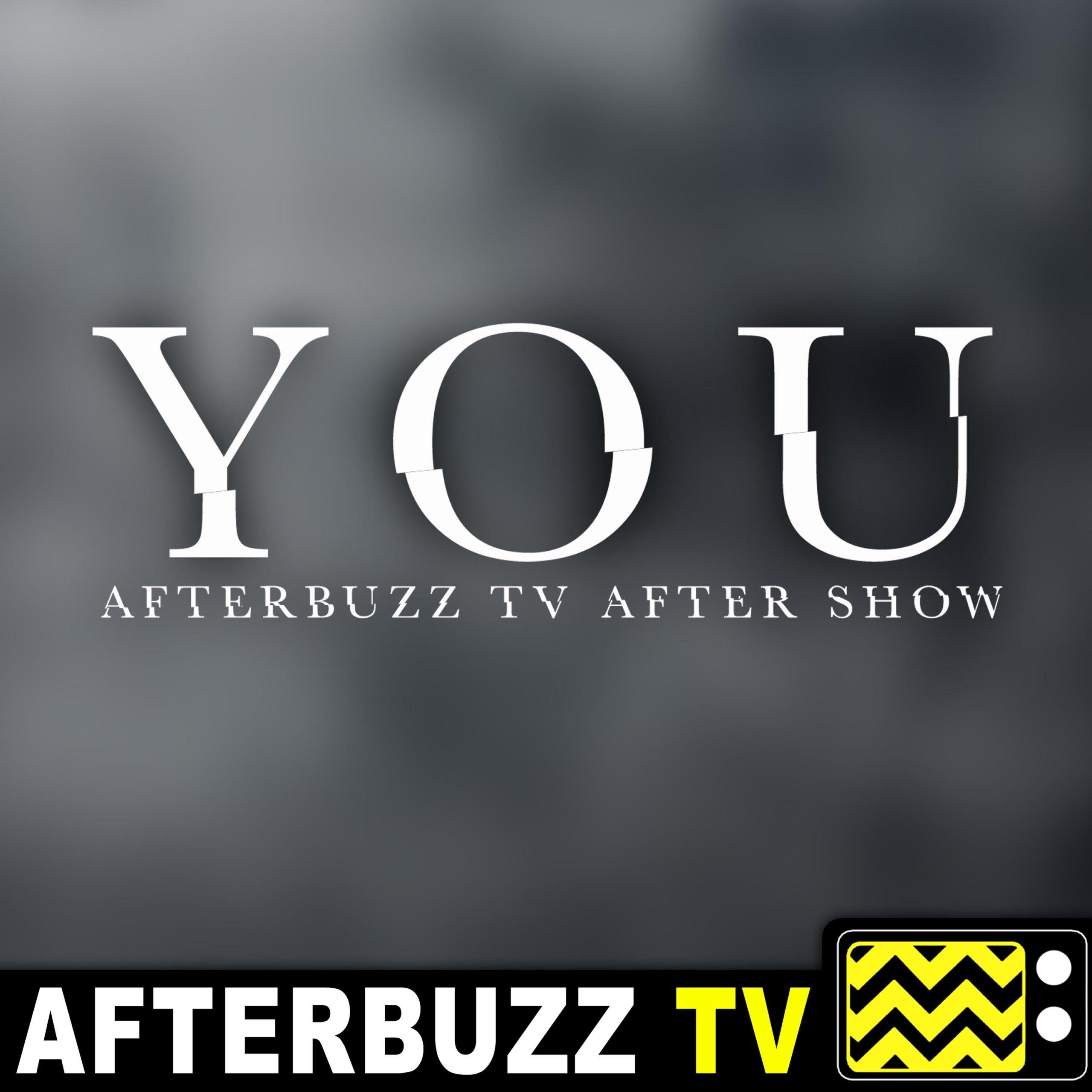 """""""Love, Actually"""" Season 2 Episode 10 'You' Recap & Review"""