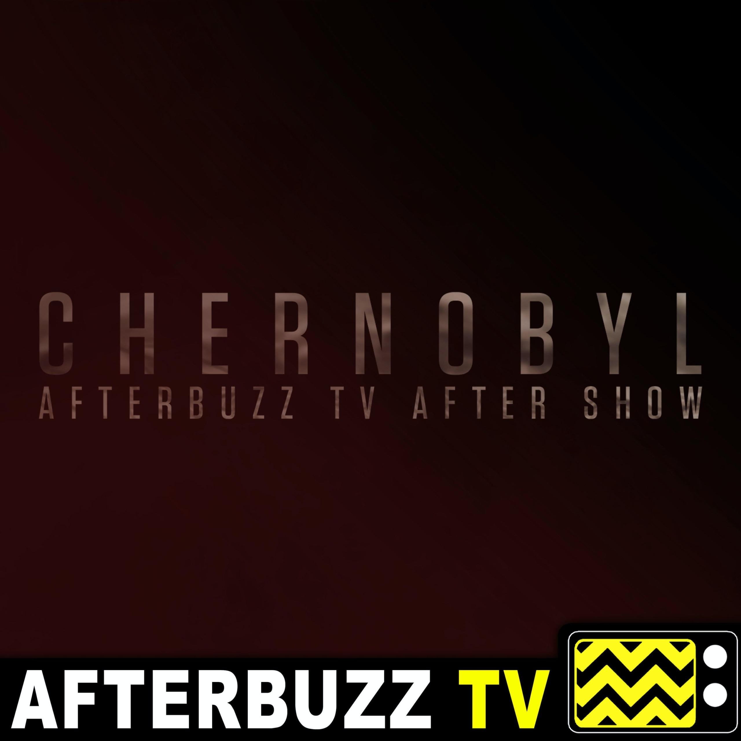 "*FIXED*** ""Vichnaya Pamyat"" Season 1 Episode 5 'Chernobyl' Review"