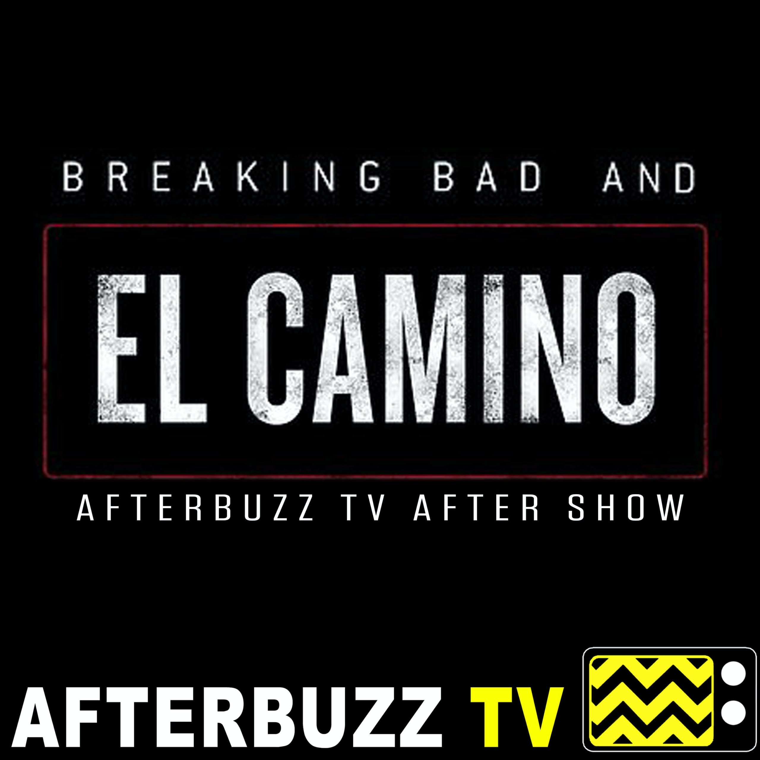 El Camino: A Breaking Bad Film Review