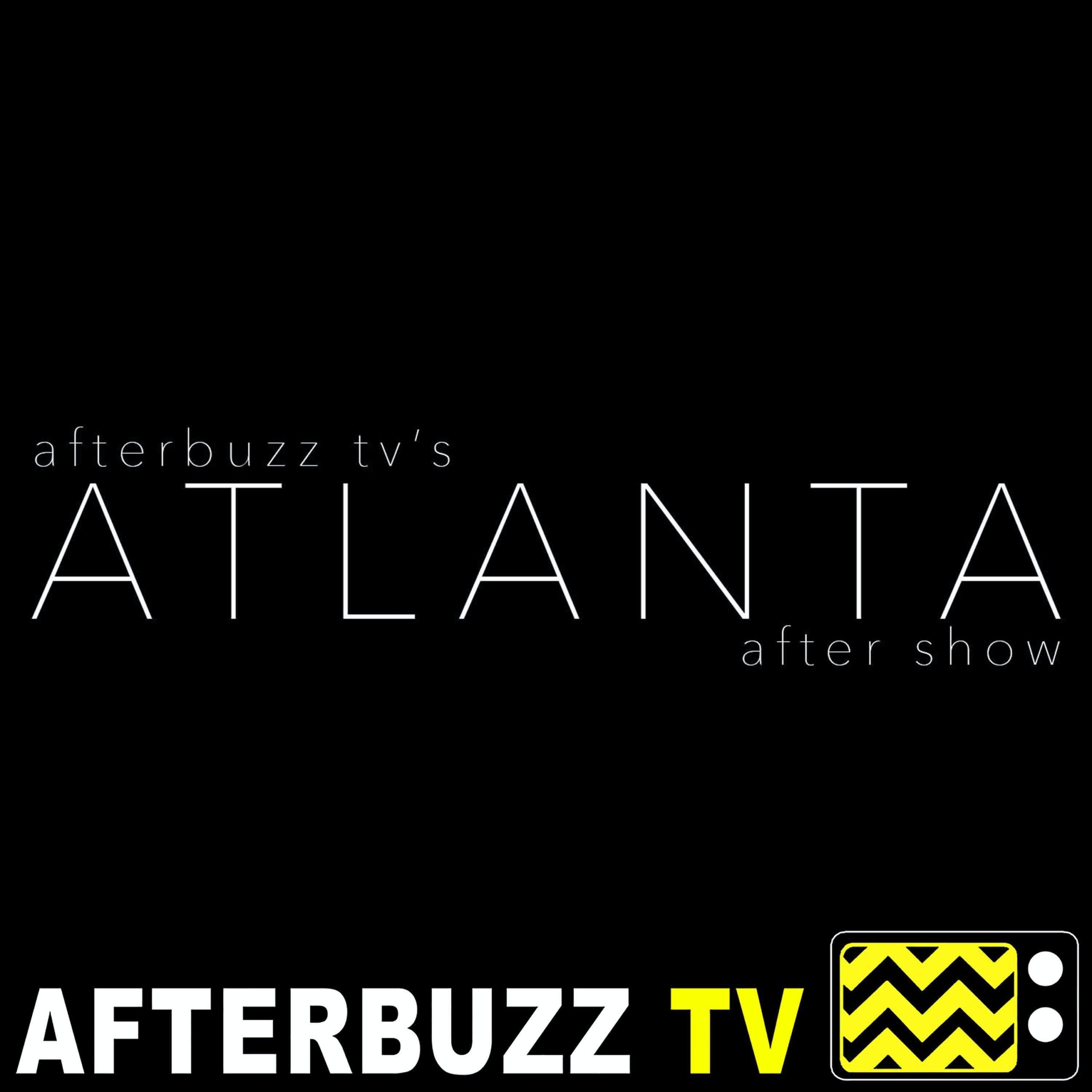 The Atlanta Podcast