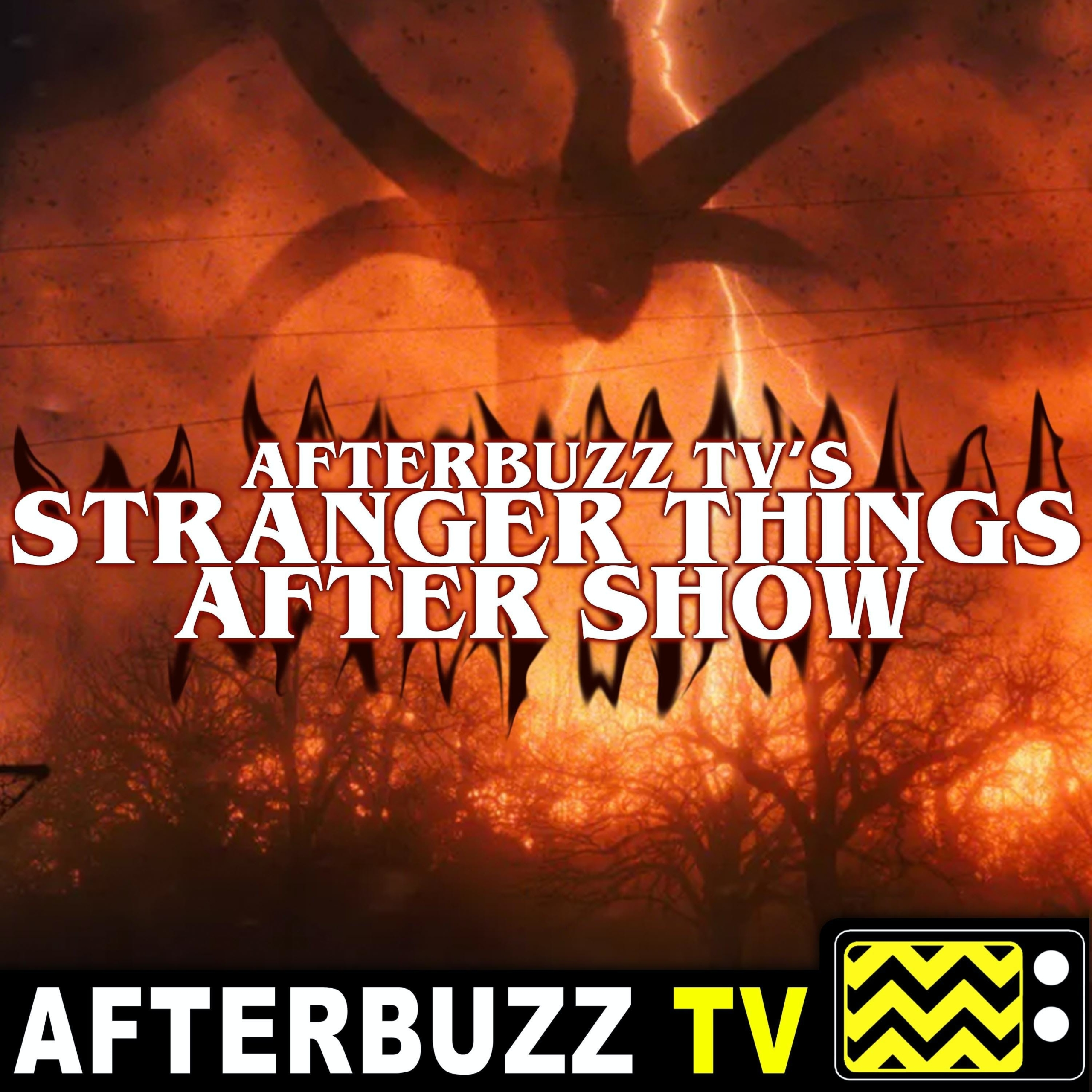 """""""Chapter Eight: The Battle Of Starcourt"""" Season 3 Episode 8 'Stranger Things' Review"""