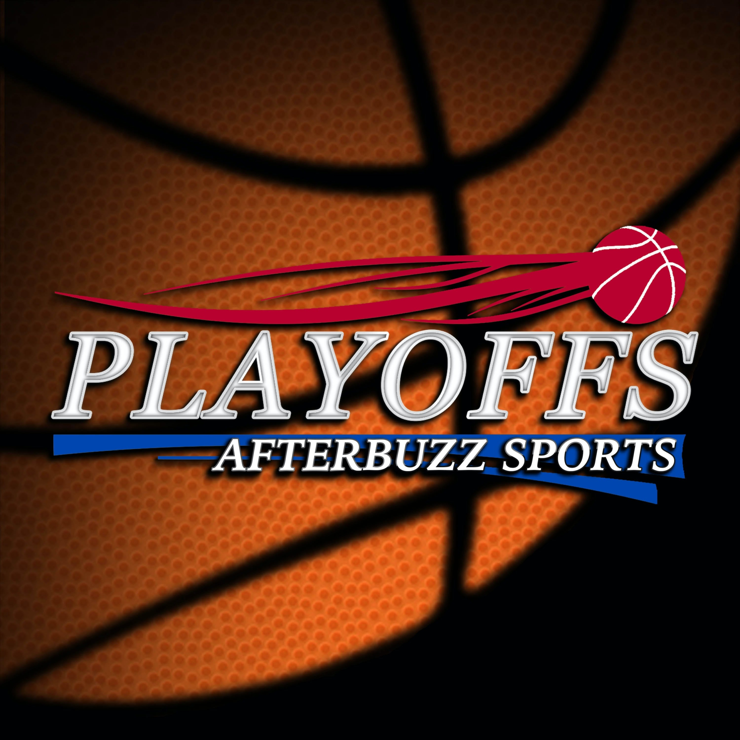 Week Of June 17th, 2019 'NBA Playoffs' Crystal Ball Review