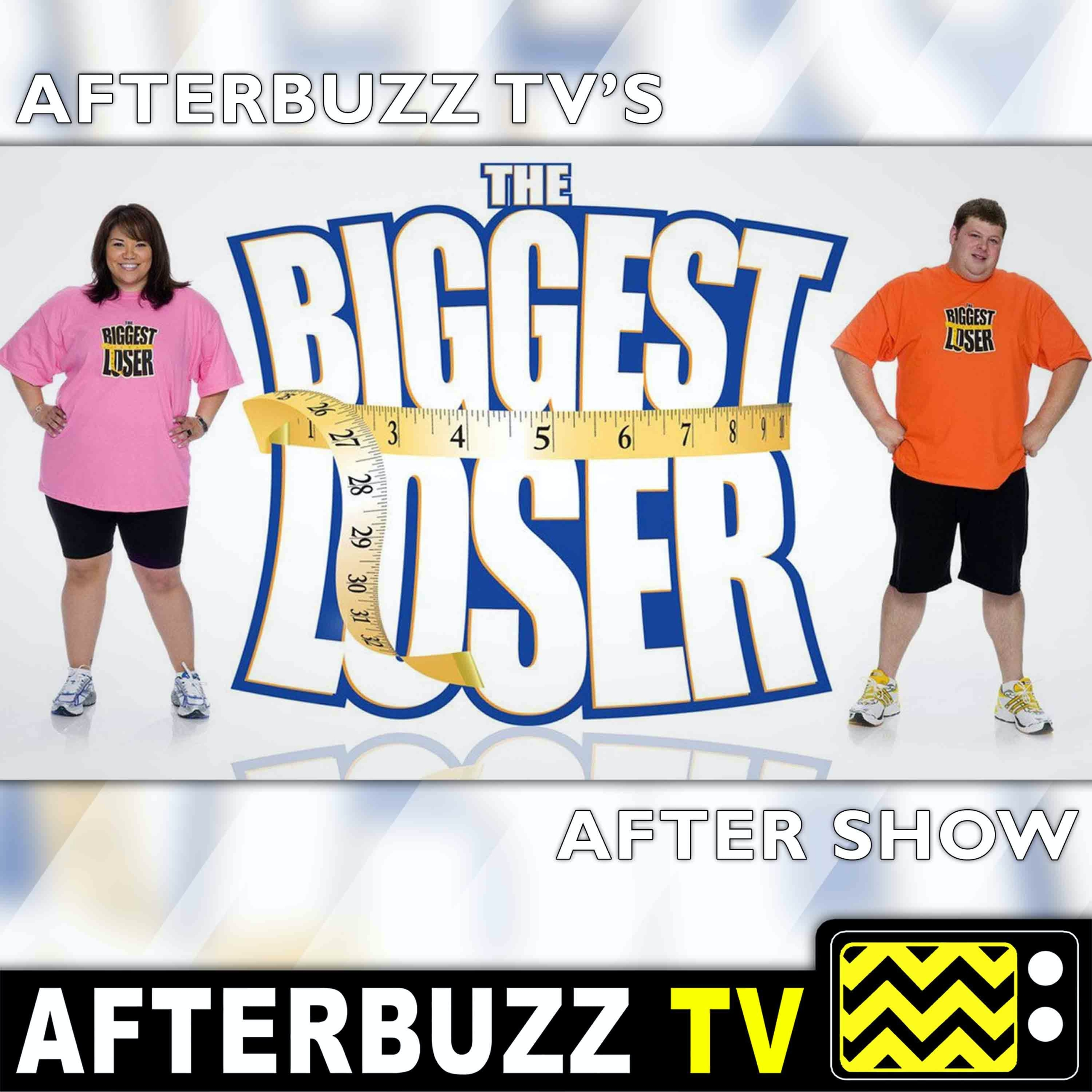 The Biggest Loser Podcast