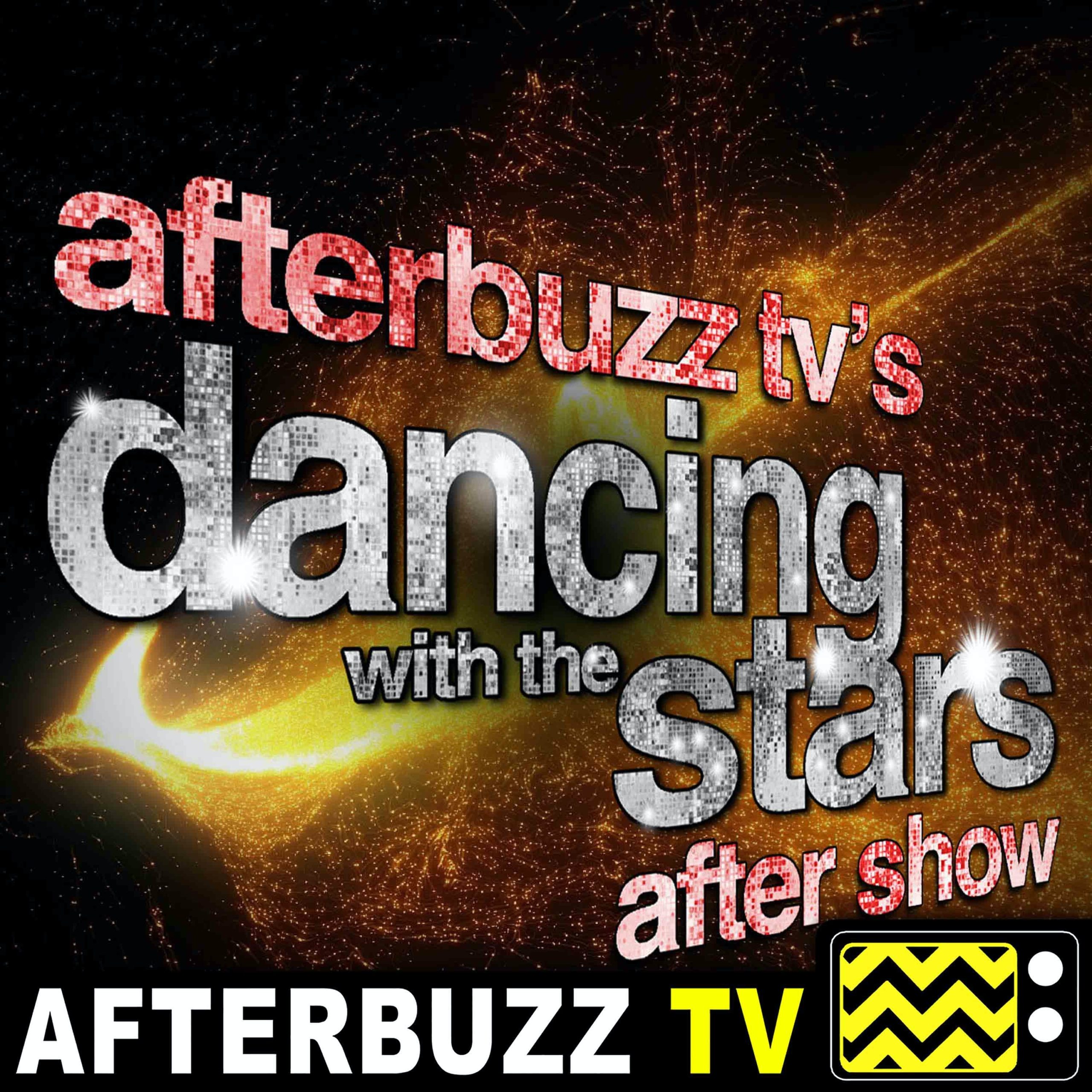The Dancing with the Stars Podcast