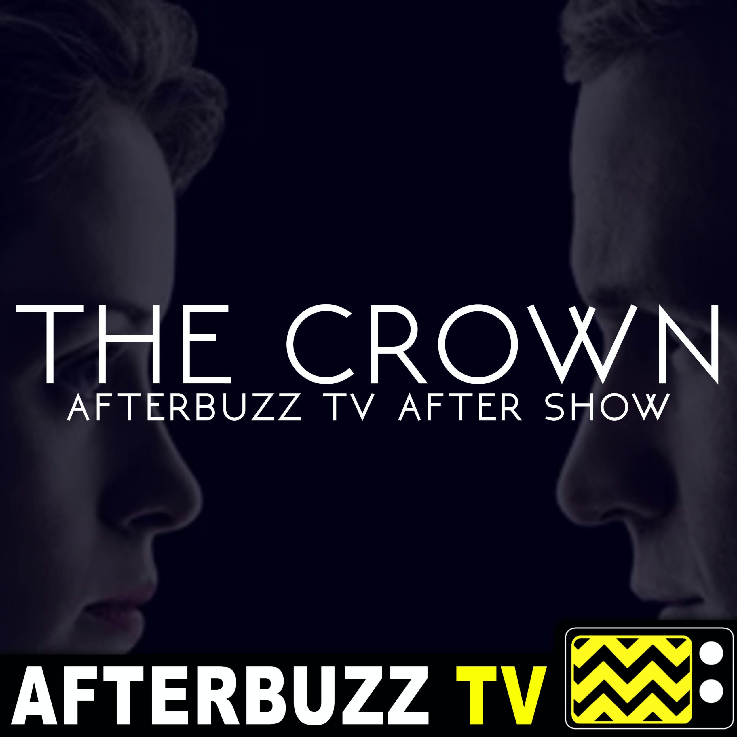 """Imbroglio"" Season 3 Episode 9 'The Crown' Review"