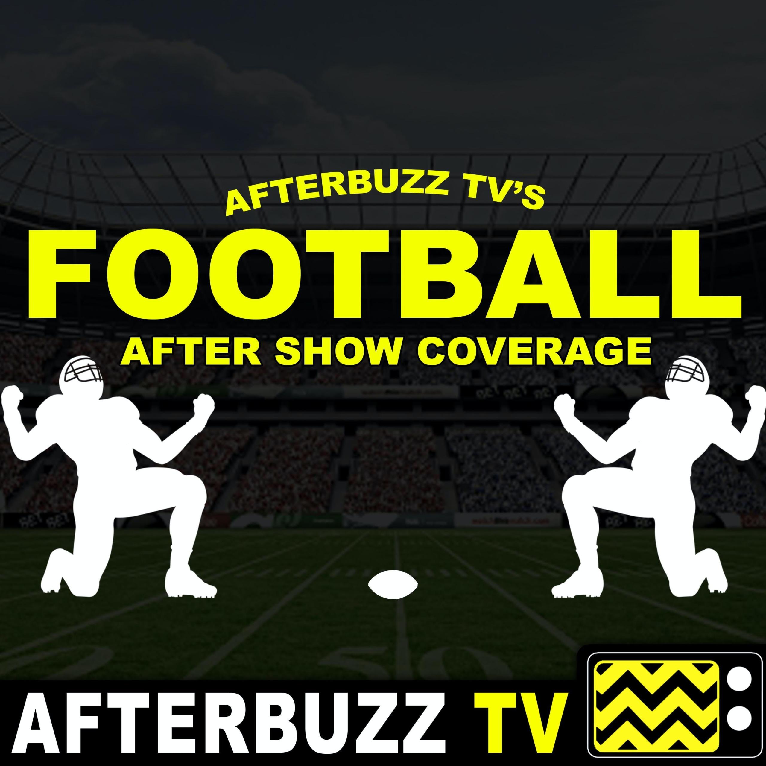 Giants vs. Patriots – Thursday Night Football Review