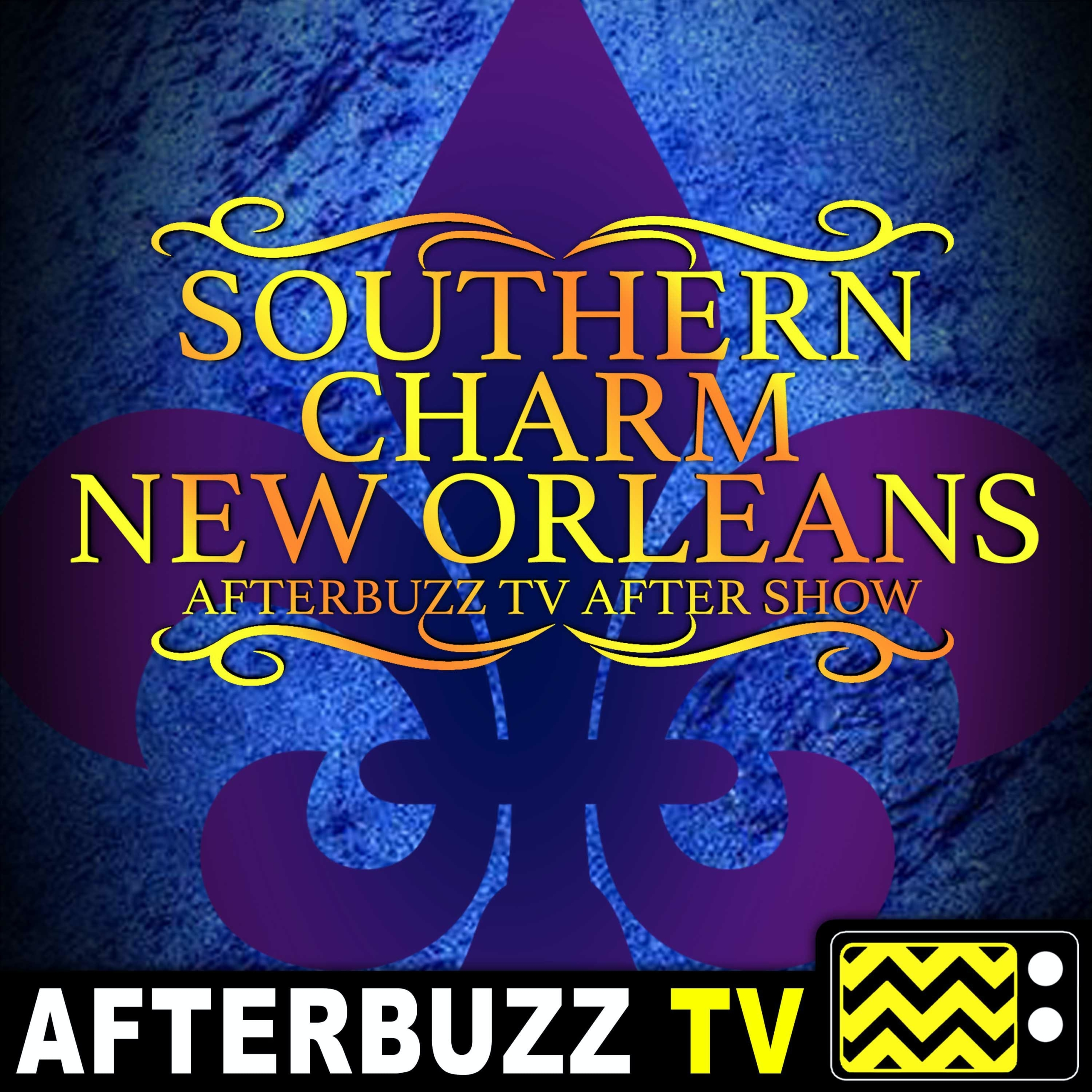 """""""Second Time's the Southern Charm"""" Season 2 Episode 10 of 'Southern Charm New Orleans' Review"""