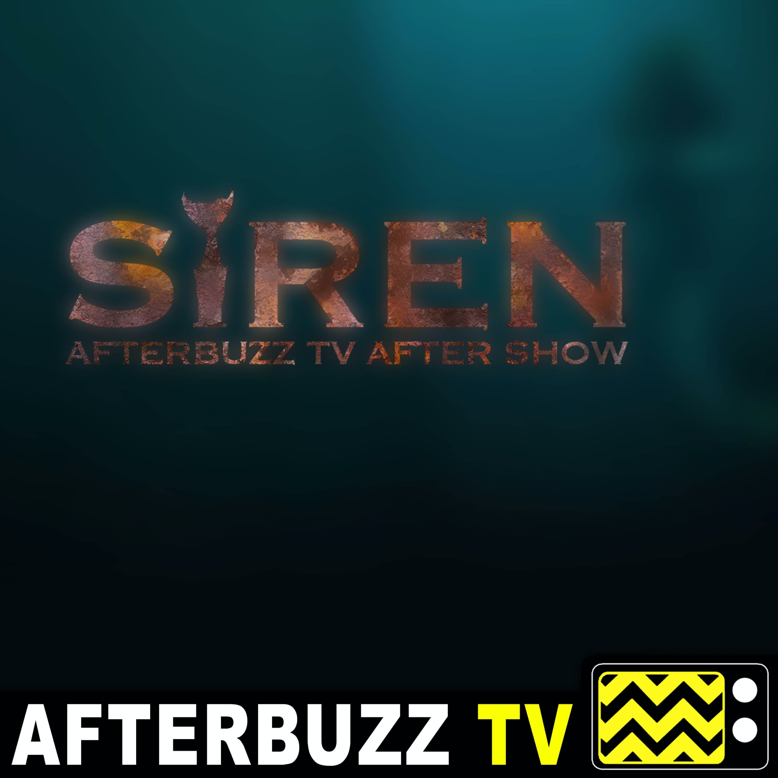 The Siren Podcast