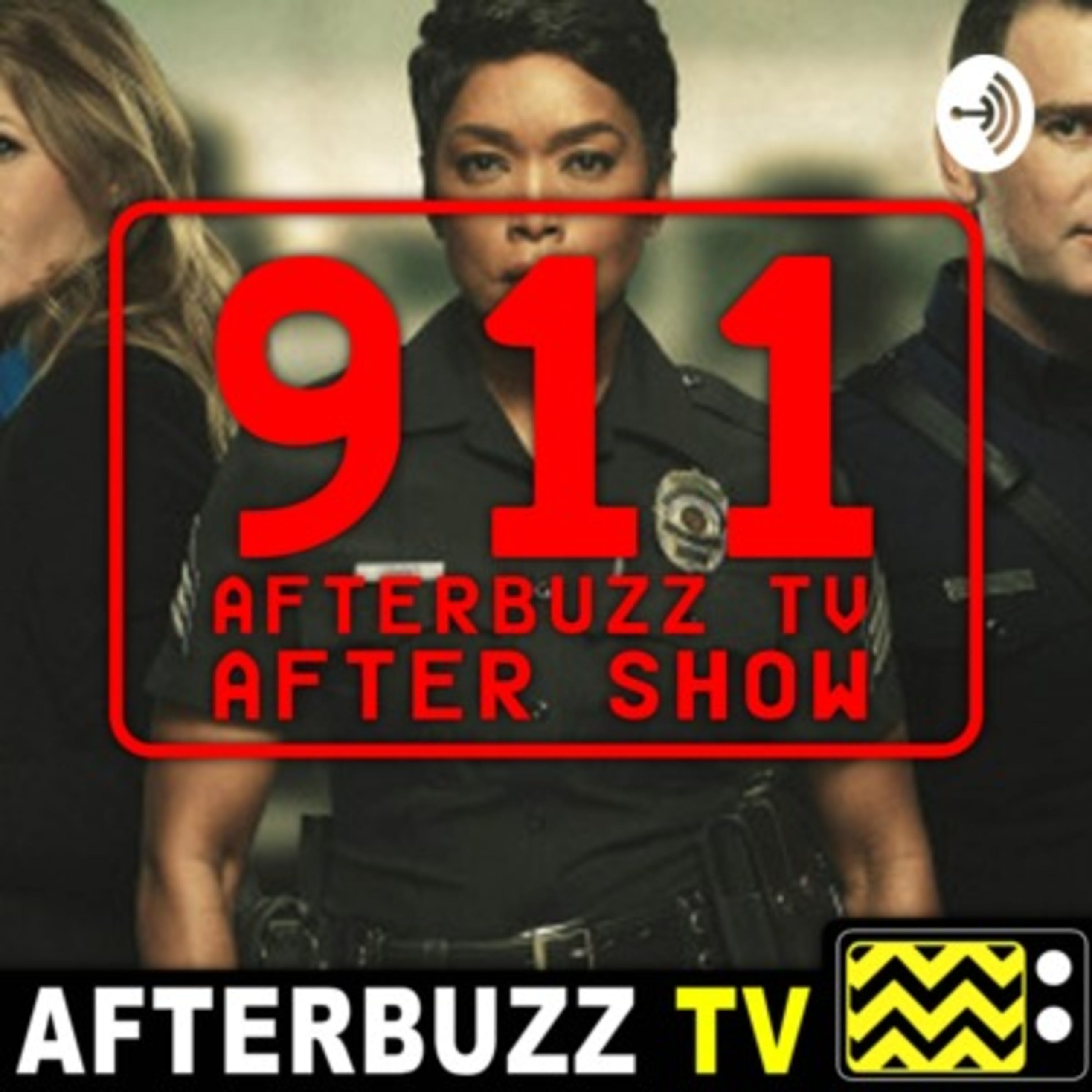 The 911 Podcast