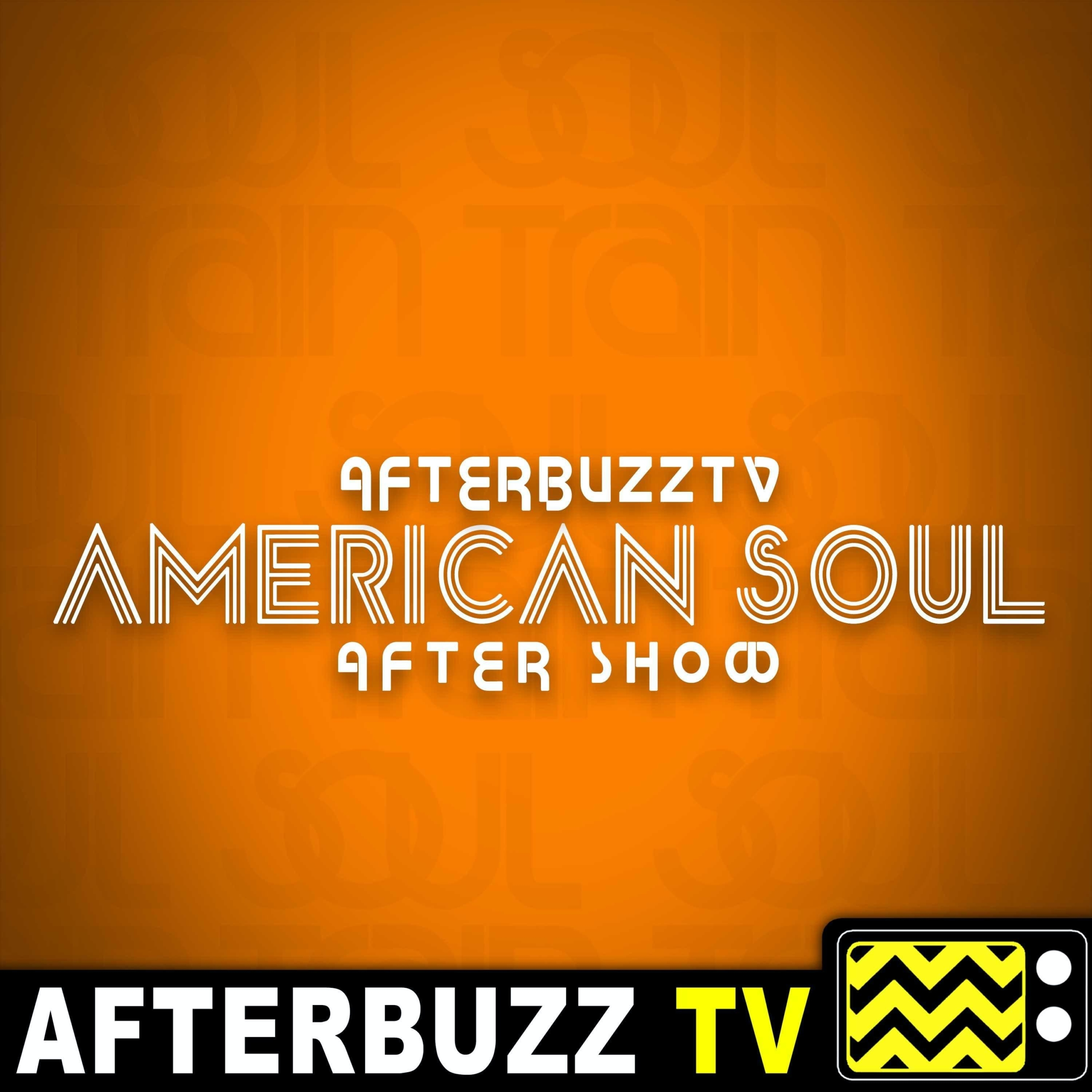 """""""Proceed With Caution"""" Season 1 Episode 10 'American Soul' Review"""