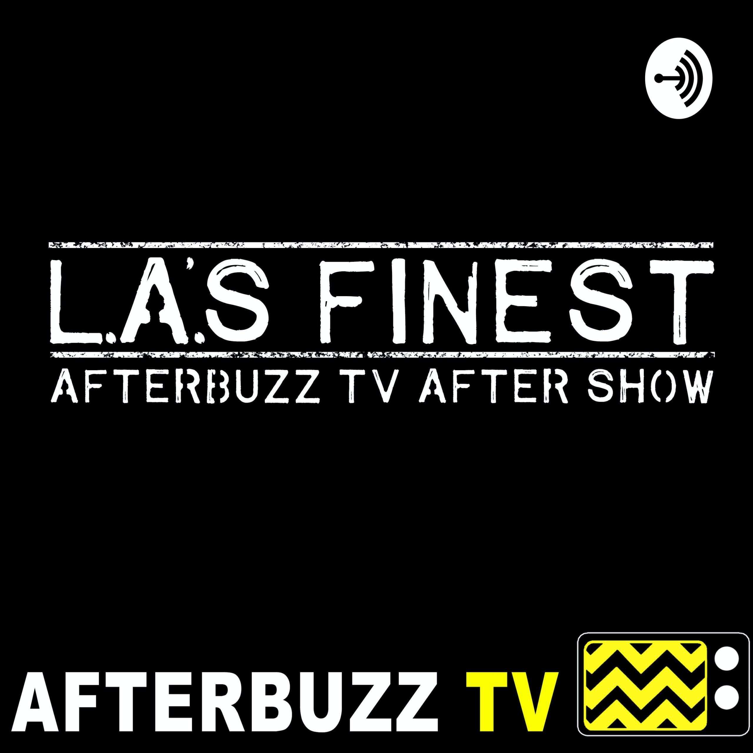 """Armageddon; Bad Girls"" Season 1 Episodes 12 & 13 'L.A.'s Finest' Review"