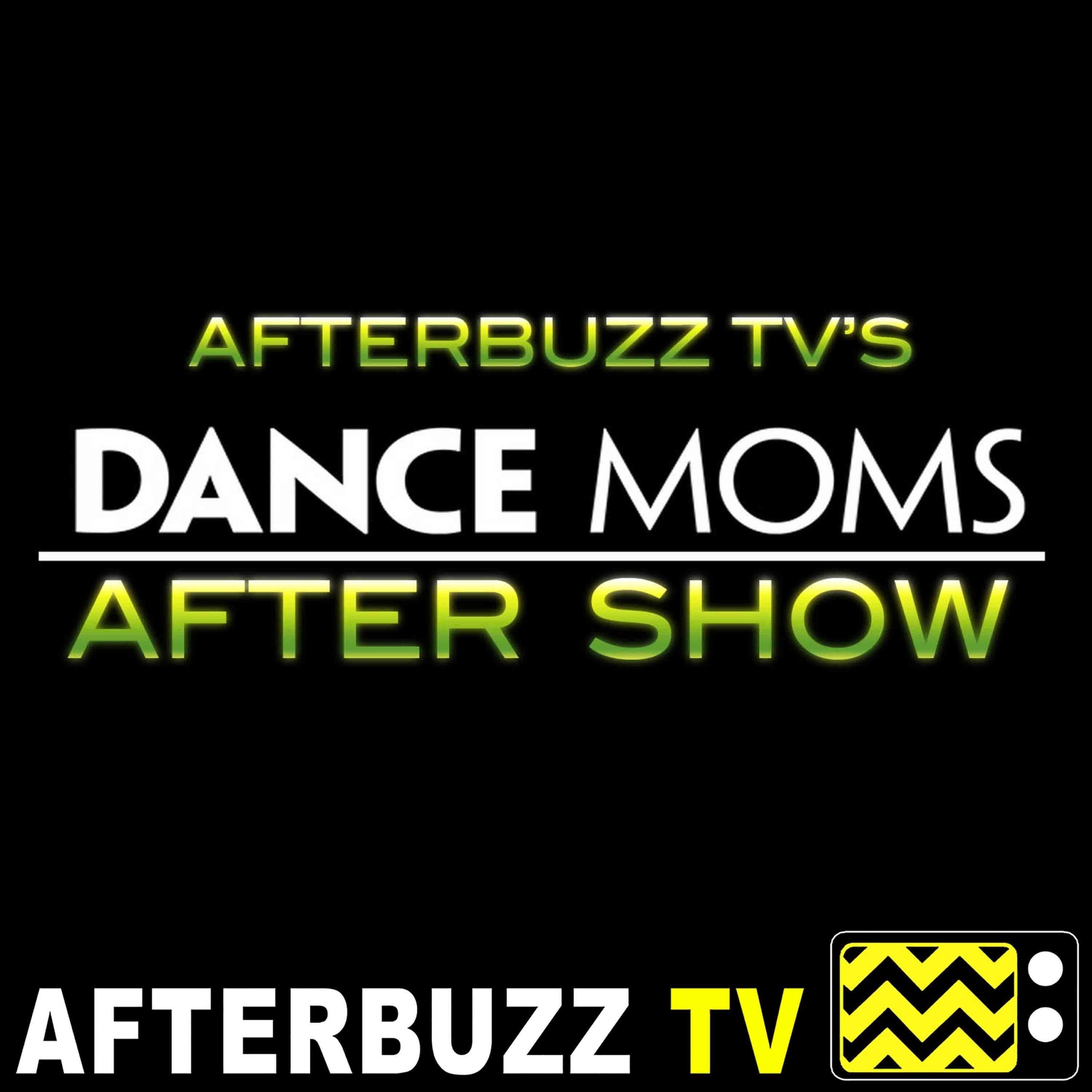 Season 8 Episodes 14 – 16 'Dance Moms' Review