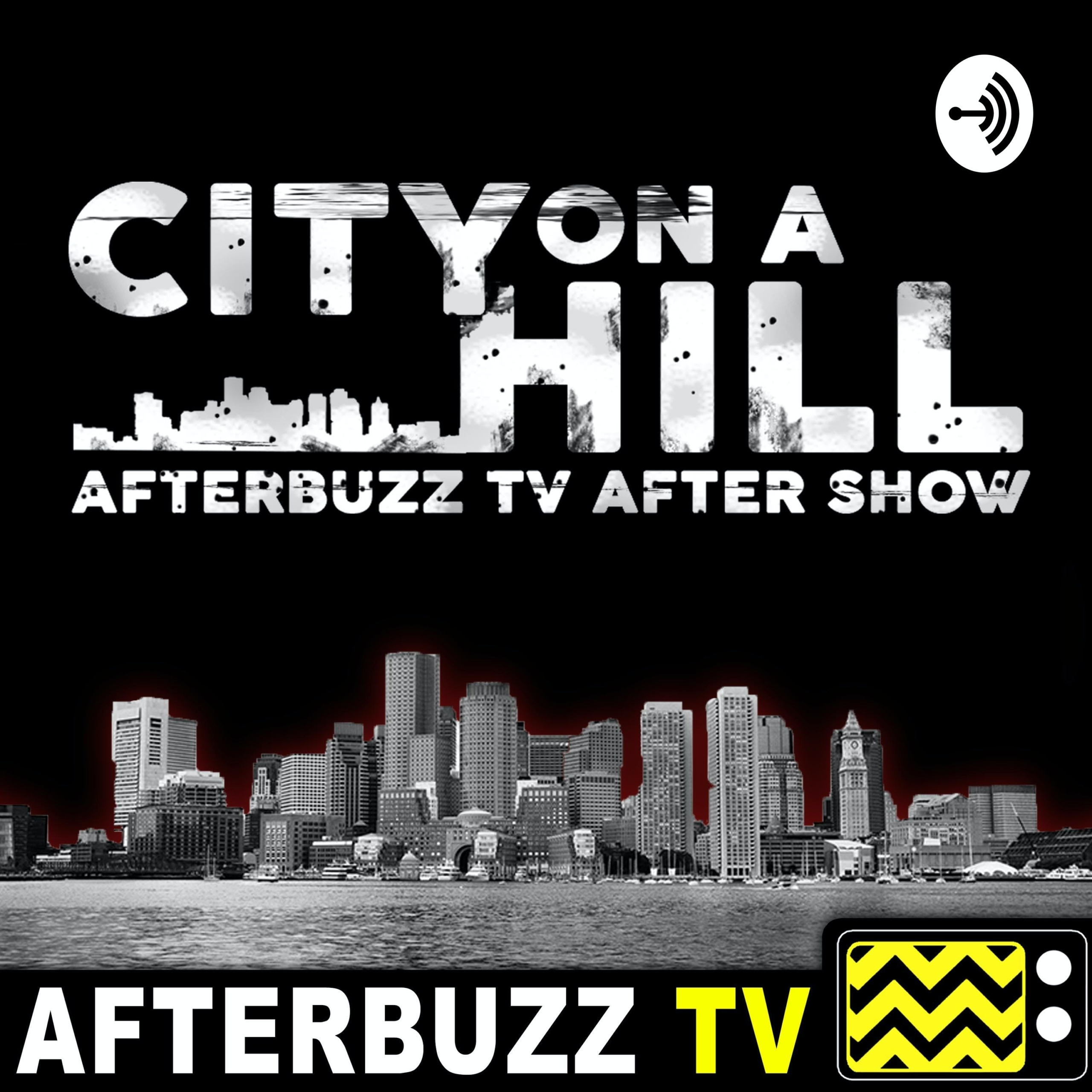 """""""If Only the Fool Would Persist in His Folly"""" Season 1 Episode 3 'City on a Hill' Review"""