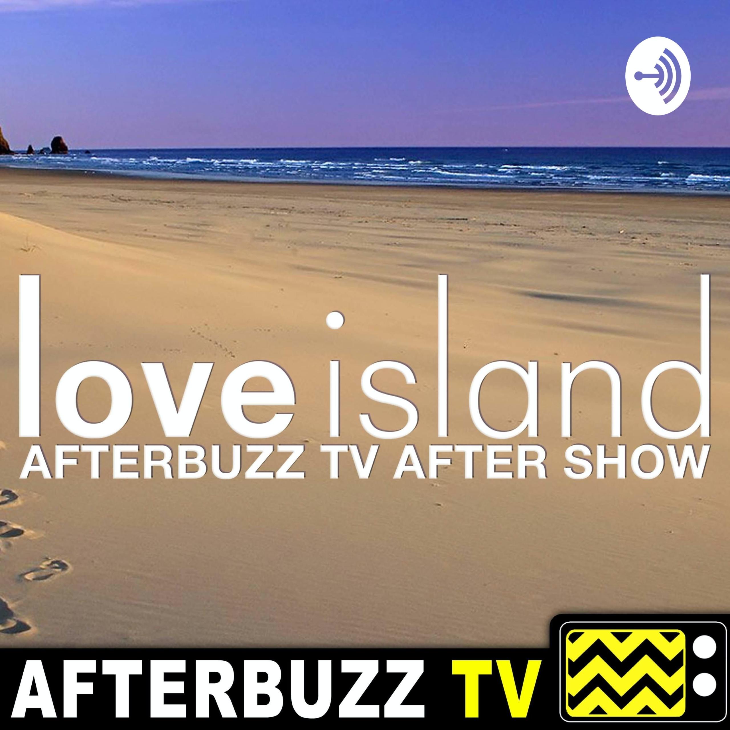 Season 1 Episodes 21 & 22 'Love Island' Review
