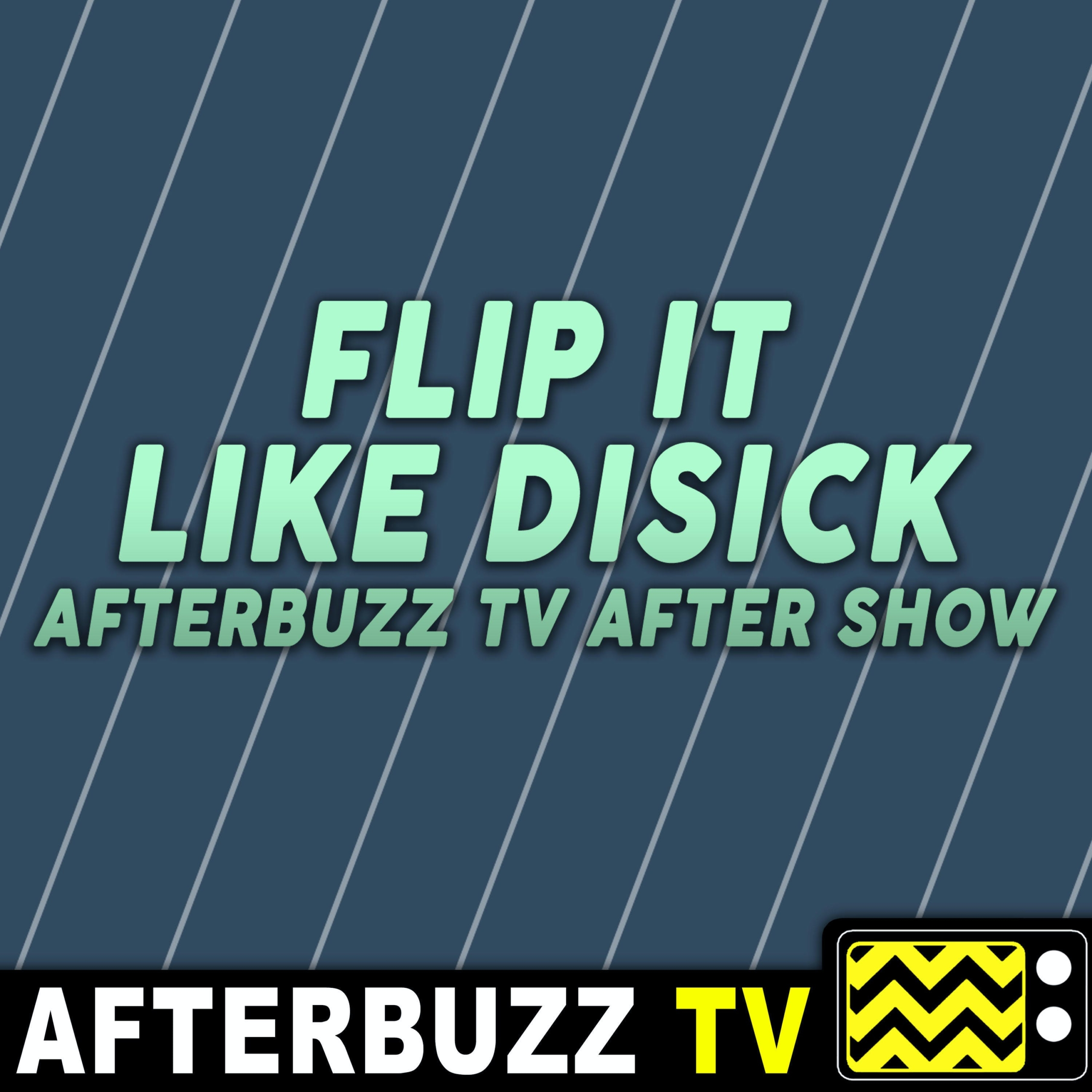 The Flip It Like Disick Podcast