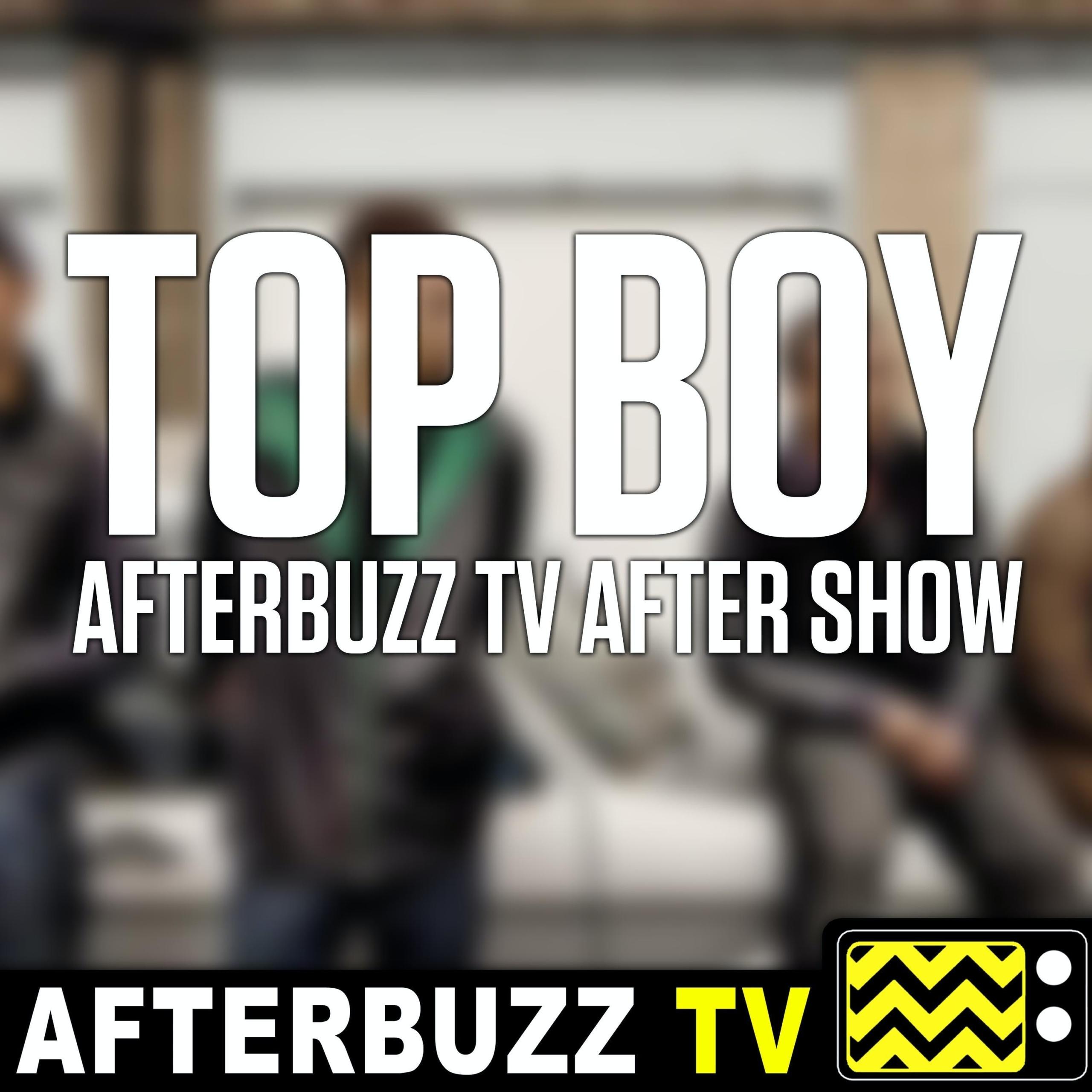 """""""You Don't Know Me"""" Season 3 Episode 10 'Top Boy' Review"""