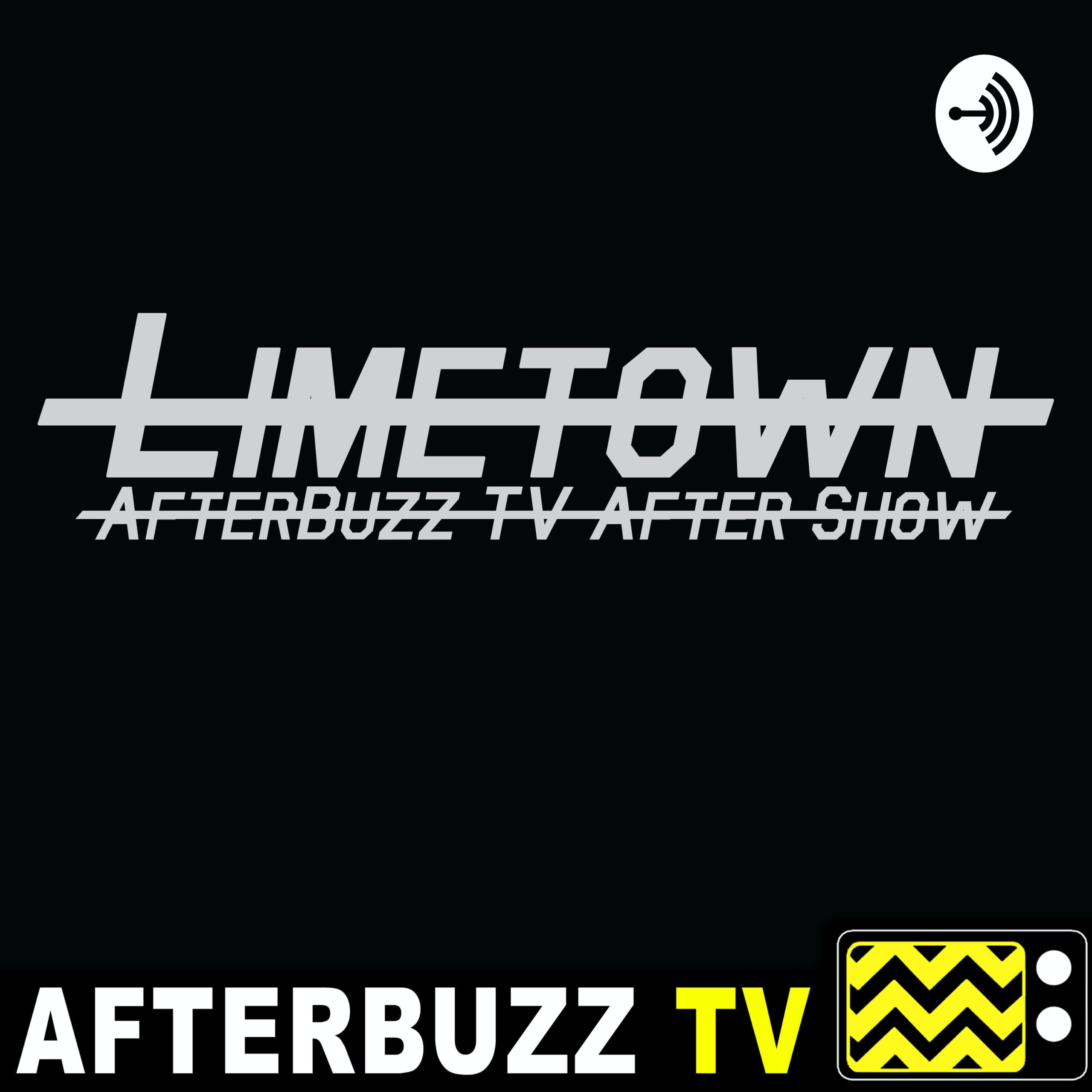 """""""Apples and Oranges; Answers"""" Season 1 Episodes 9 & 10 'Limetown' Review"""