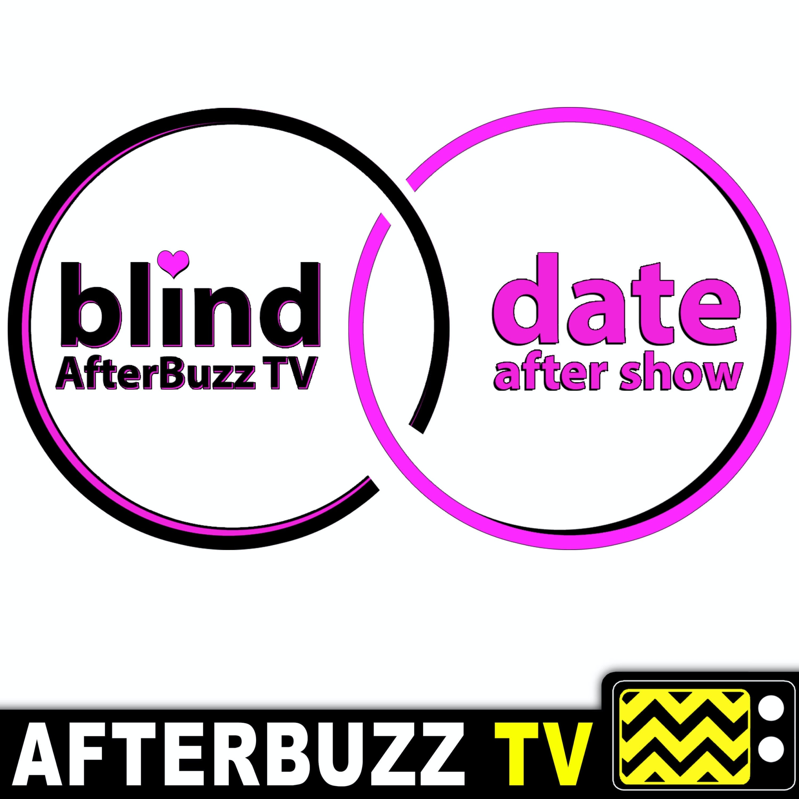 The Blind Date After Show Podcast