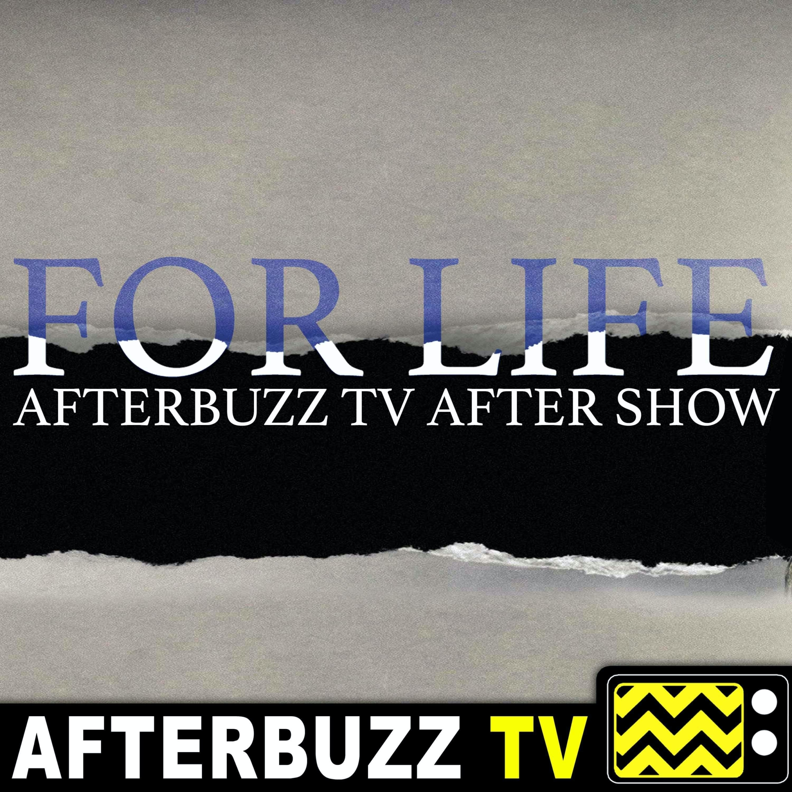 For Life After Show Podcast