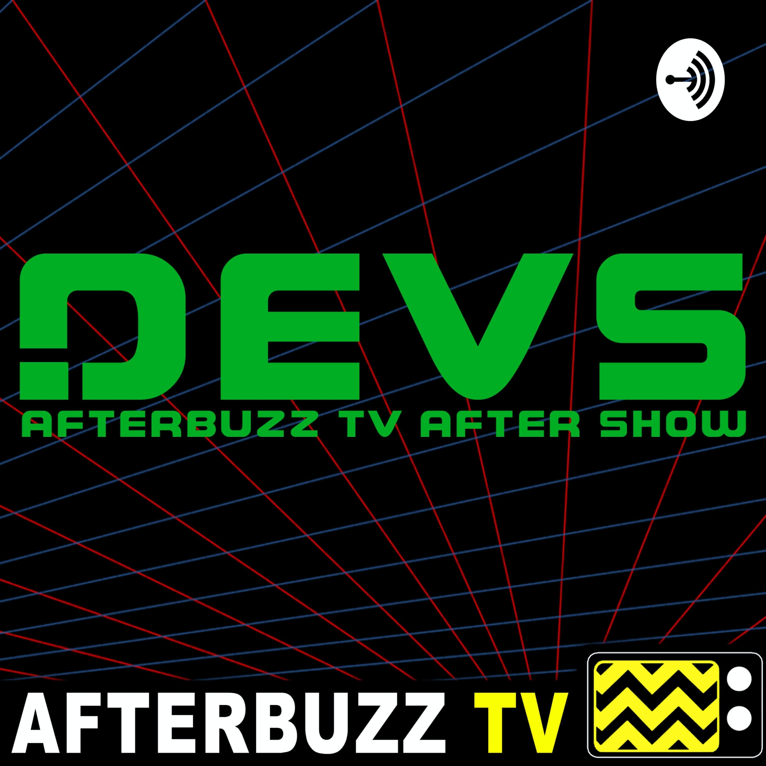 Devs After Show Podcast