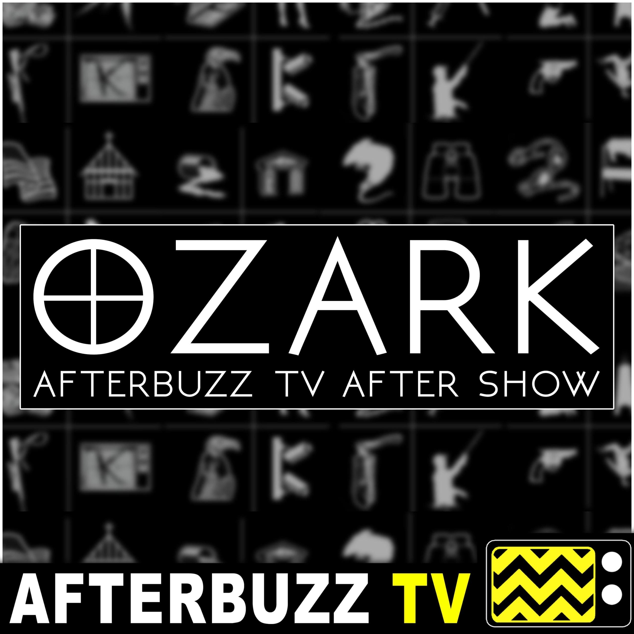The Ozark Podcast