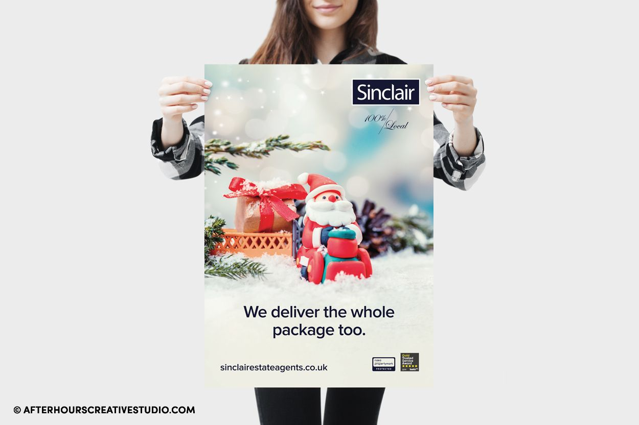 silk posters 150gsm