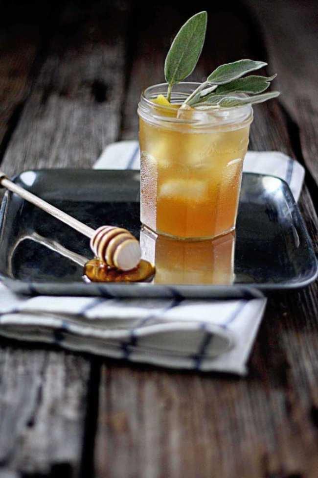 sage-bourbon-Fall-Cocktail