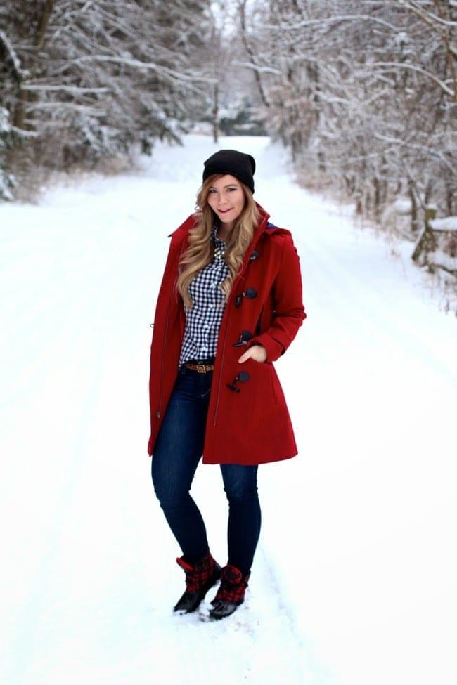 Christmas-Holiday-Inspiration-Lookbook