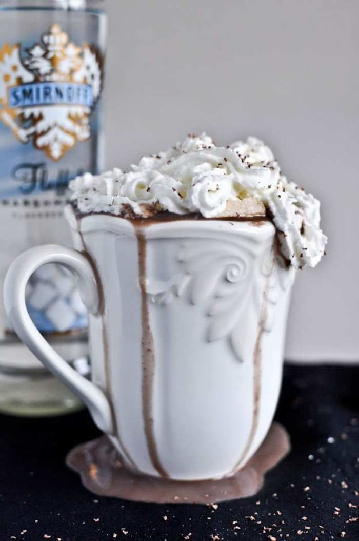 Grown up hot chocolate-Holiday-Cocktails-Recipe