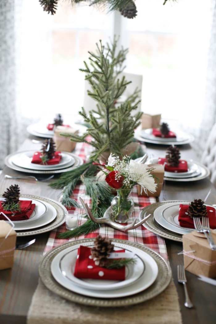 Holiday-Brunch-Christmas-Foodie-Recipes-Blogger (5 of 11)